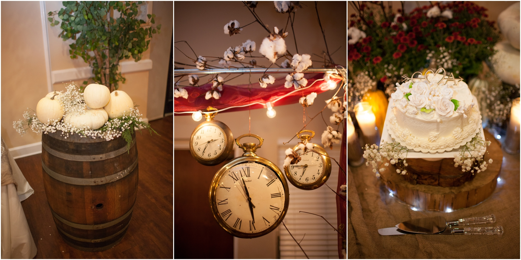 smithfield_va_southern_fall_wedding_0095.jpg