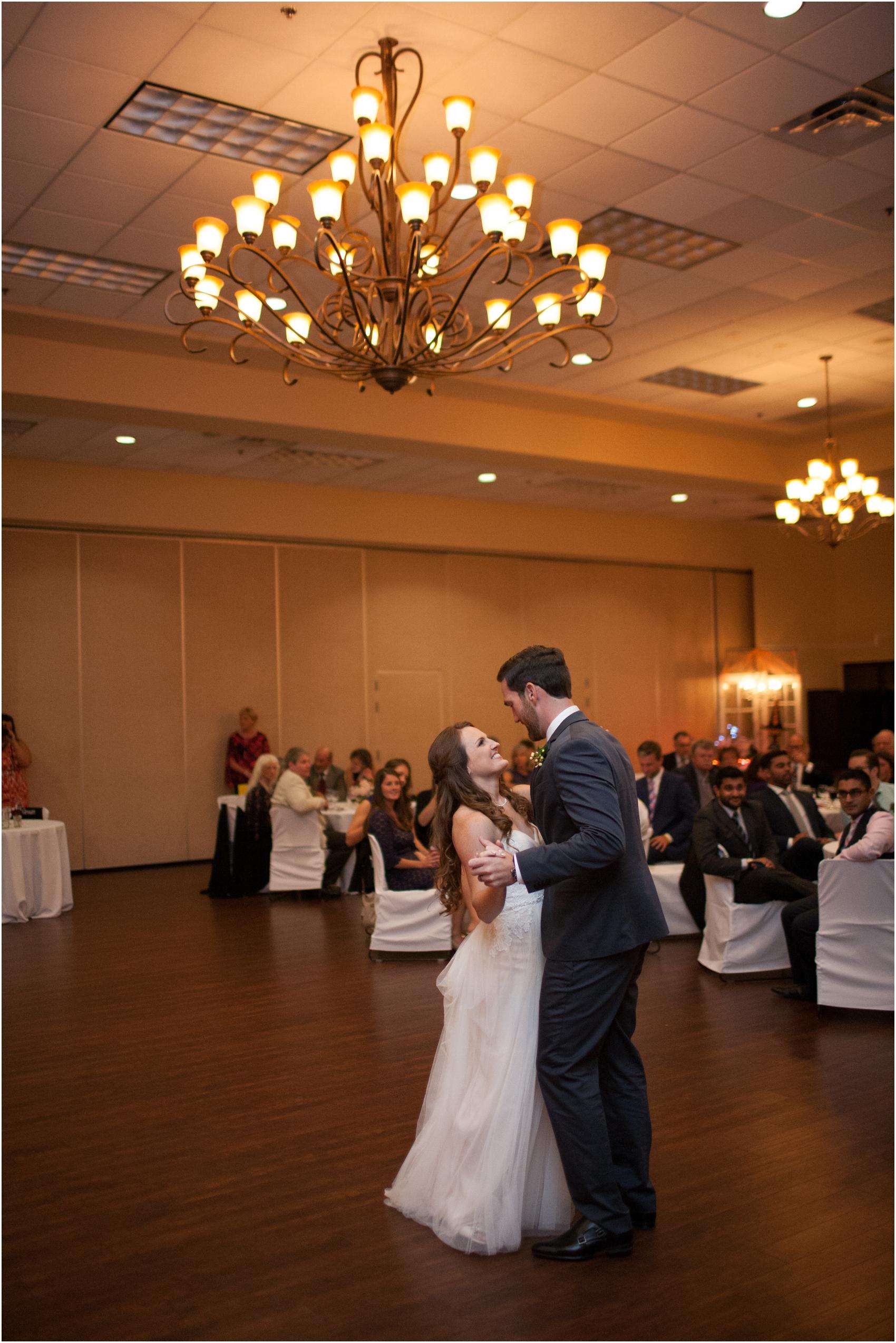 smithfield_va_southern_fall_wedding_0097.jpg
