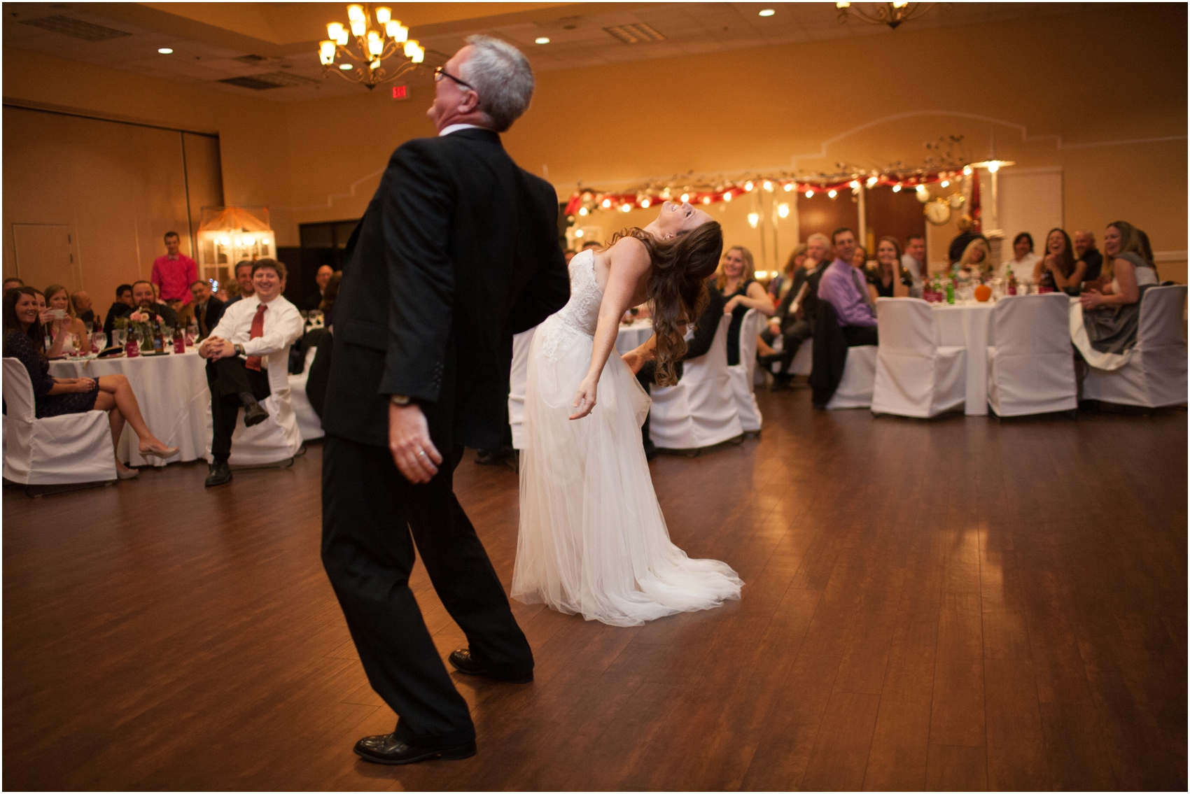 smithfield_va_southern_fall_wedding_0099.jpg