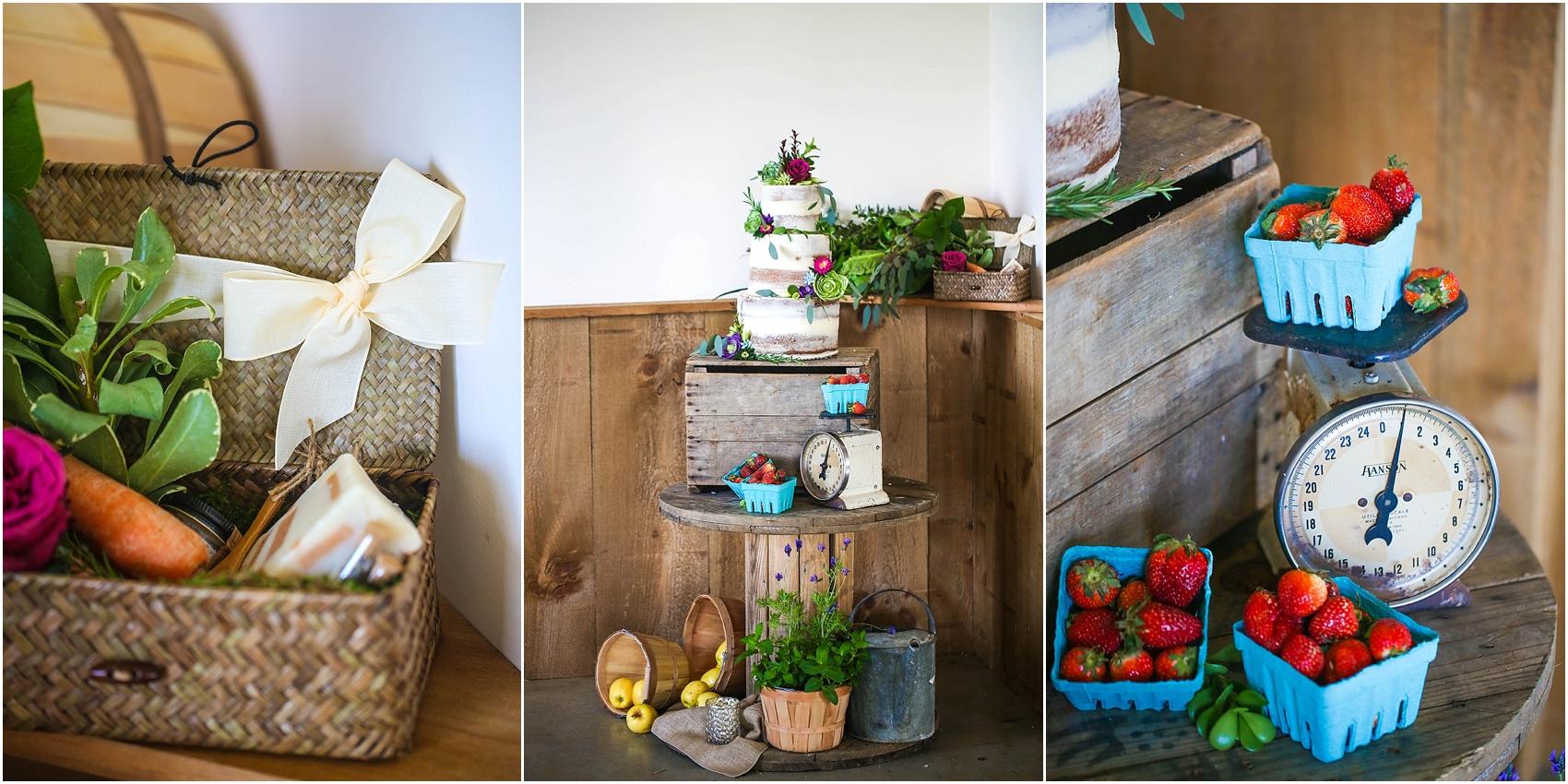 Central_VA_Barn_at_Edgewood_Farm_Farm_to_Table_Styled_Shoot_0007.jpg