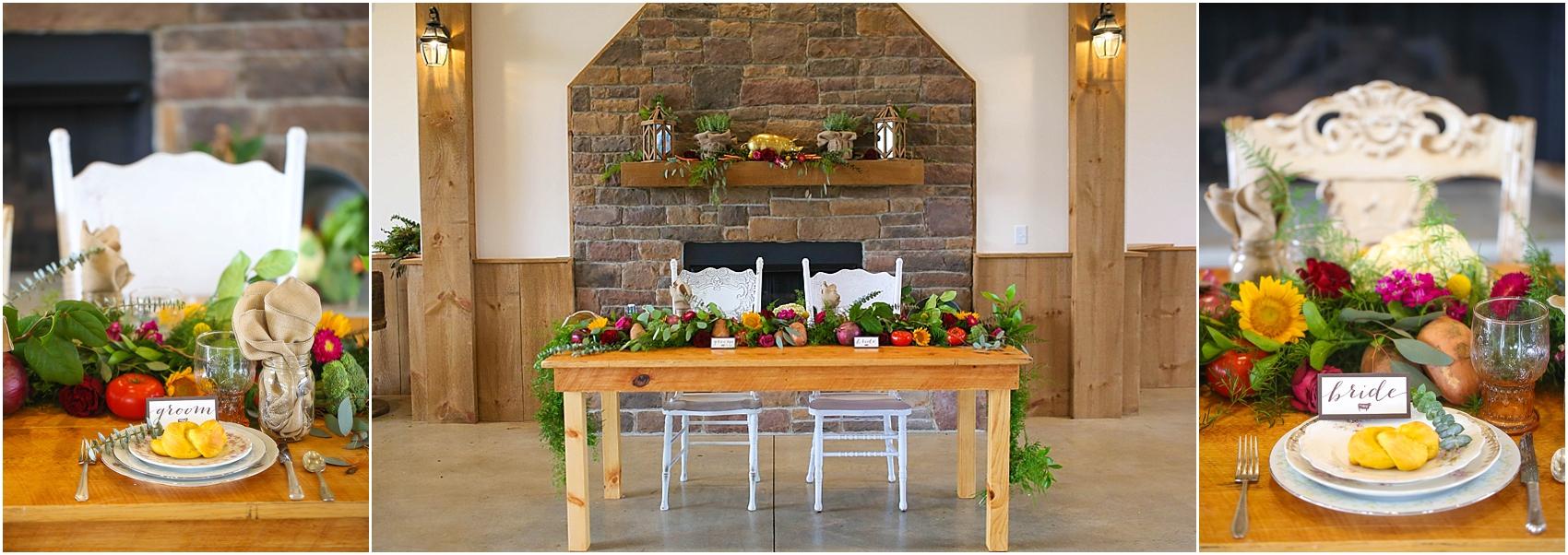 Central_VA_Barn_at_Edgewood_Farm_Farm_to_Table_Styled_Shoot_0013.jpg