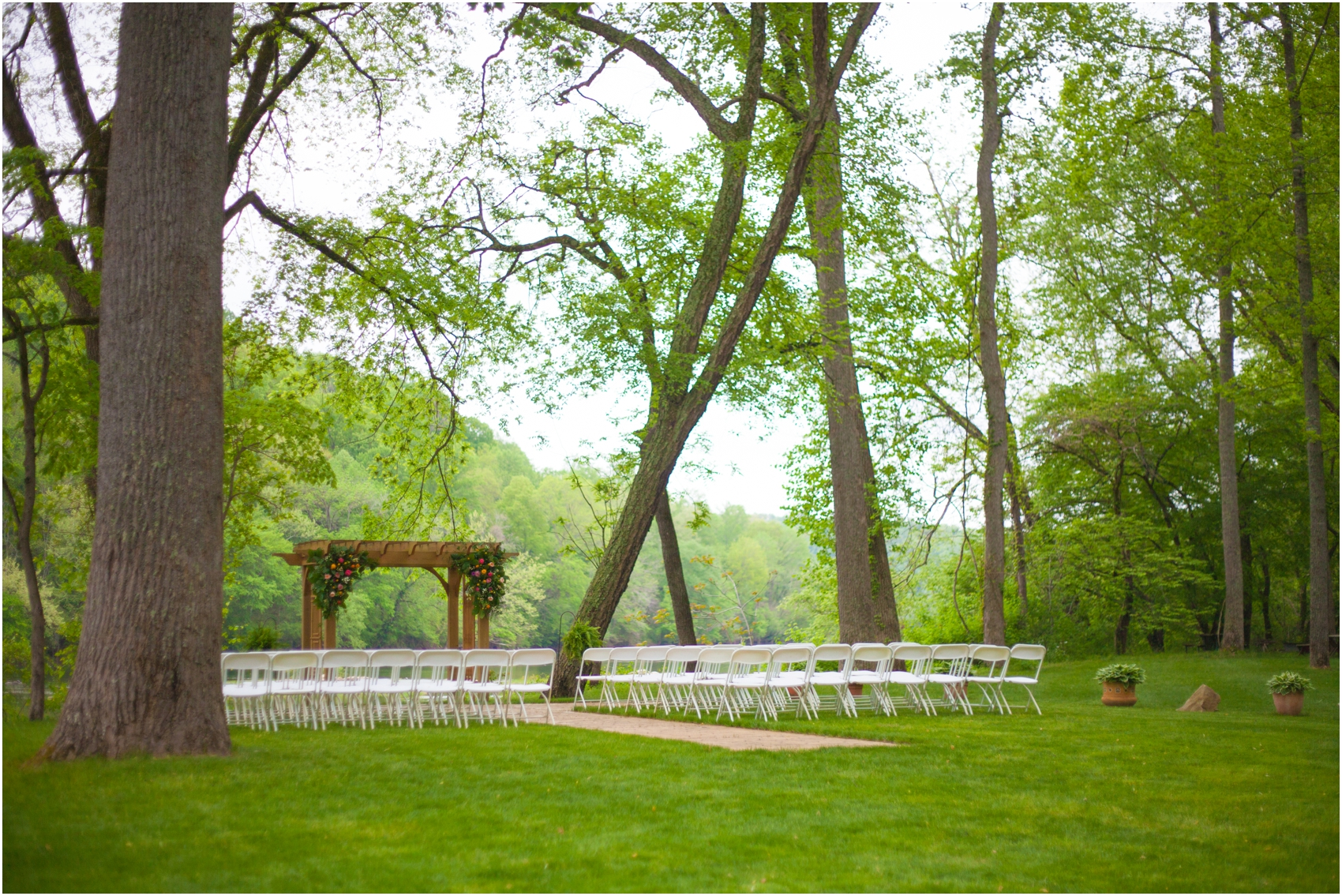 Outdoor_Central_Virginia_Clores_Bros_Summer_Wedding_Fredericksburg_VA_0008.jpg