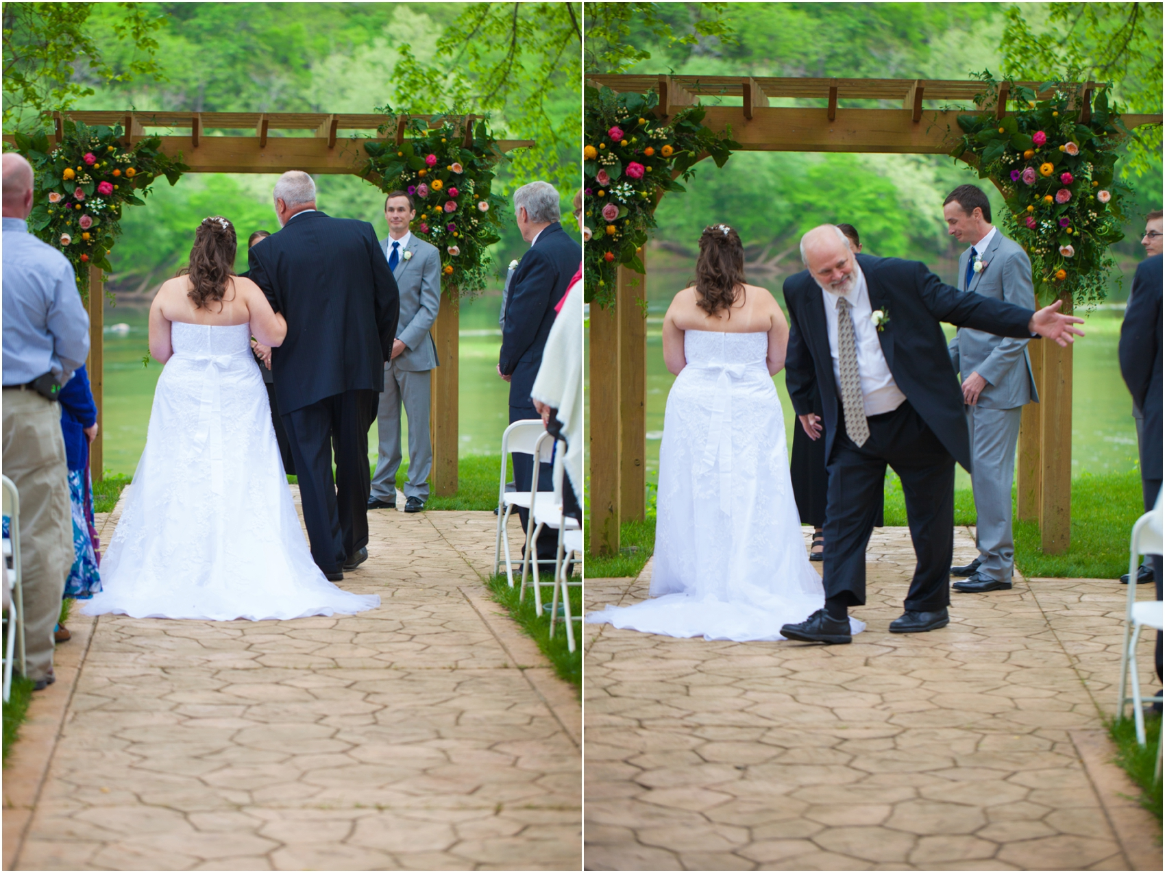 Outdoor_Central_Virginia_Clores_Bros_Summer_Wedding_Fredericksburg_VA_0013.jpg