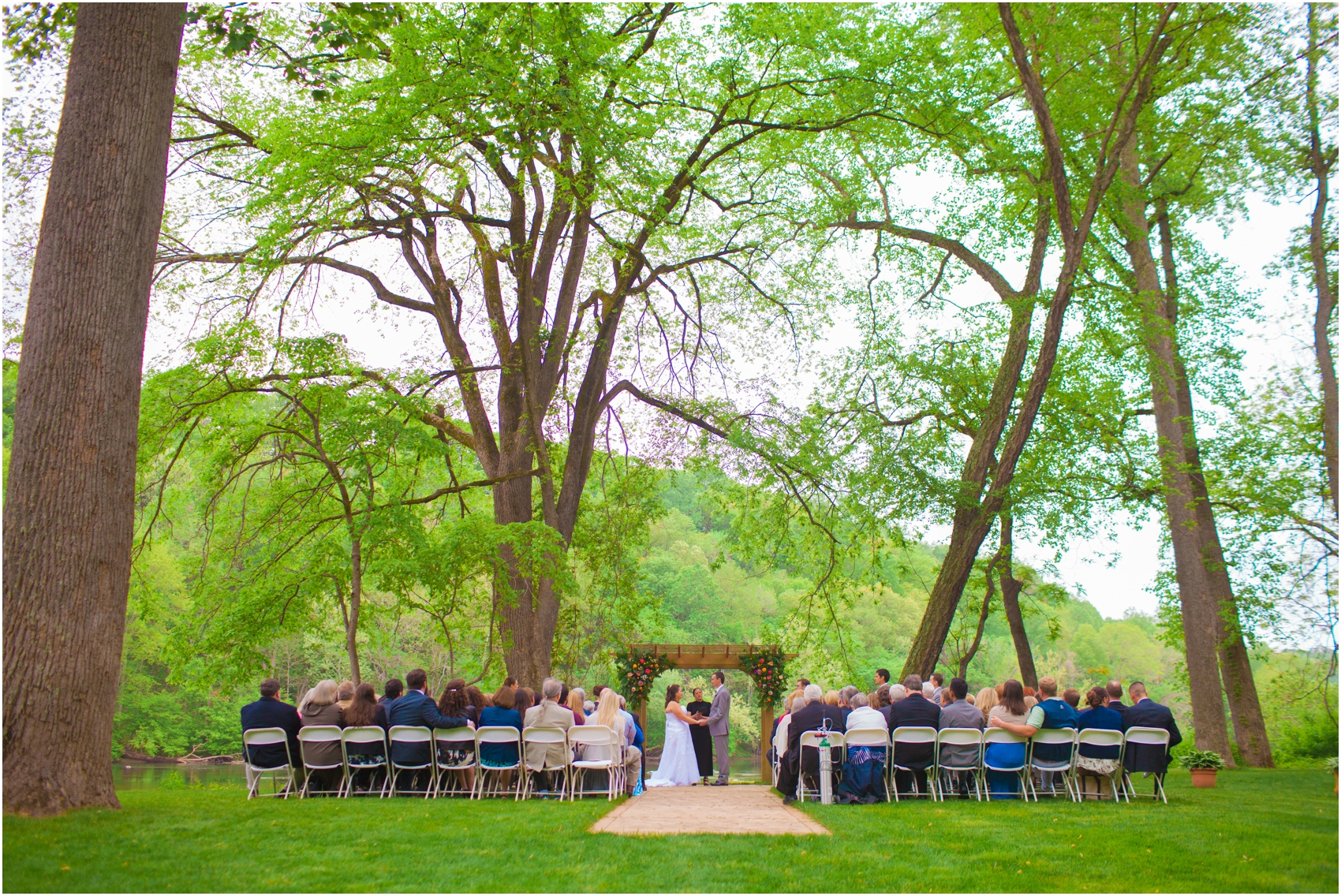 Outdoor_Central_Virginia_Clores_Bros_Summer_Wedding_Fredericksburg_VA_0016.jpg