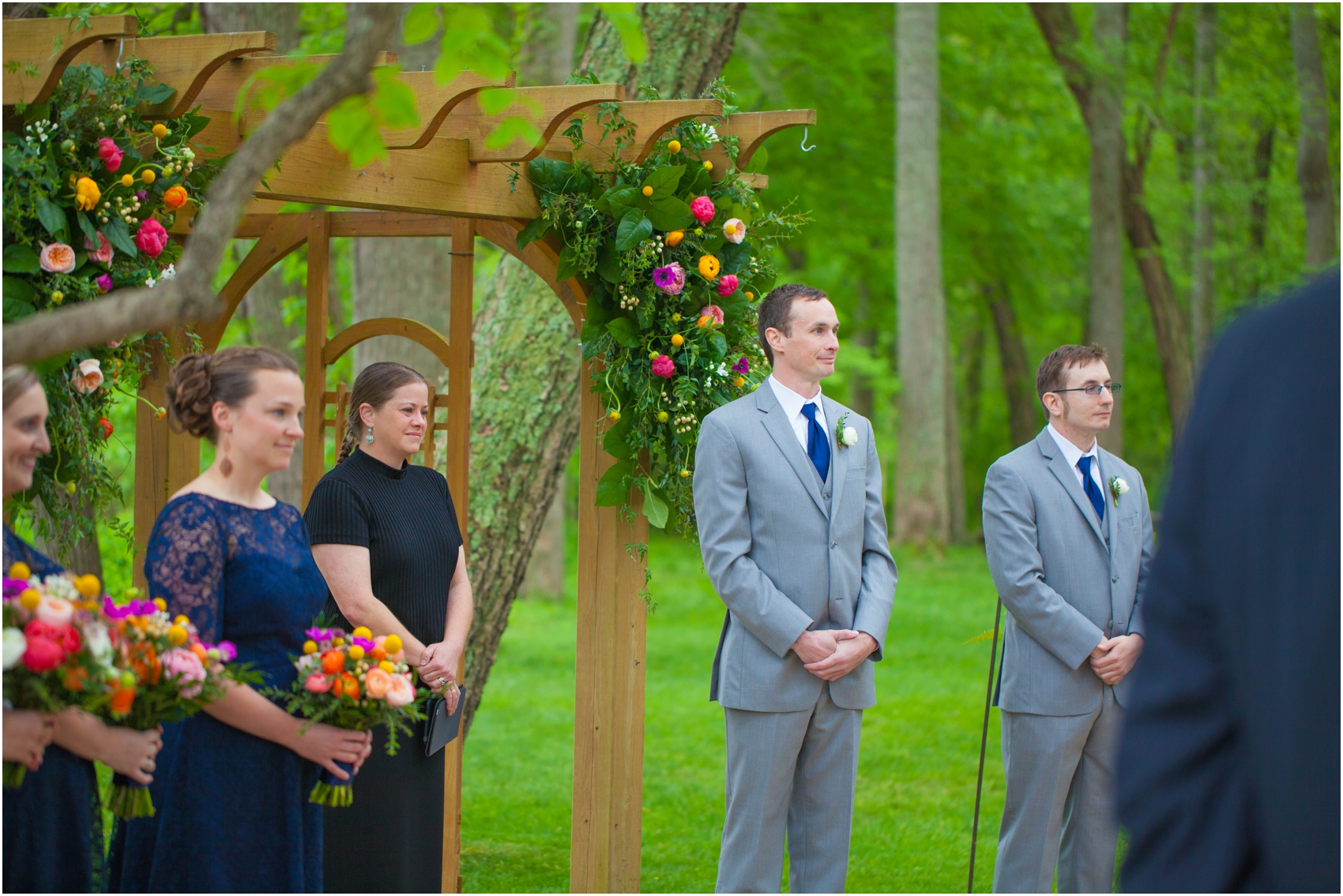 Outdoor_Central_Virginia_Clores_Bros_Summer_Wedding_Fredericksburg_VA_0018.jpg