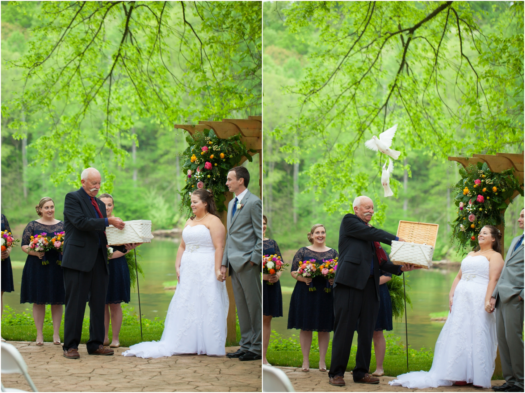 Outdoor_Central_Virginia_Clores_Bros_Summer_Wedding_Fredericksburg_VA_0021.jpg