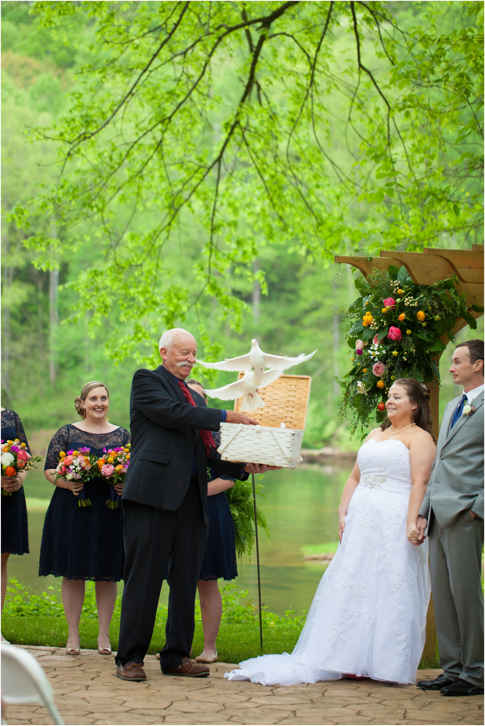 Outdoor_Central_Virginia_Clores_Bros_Summer_Wedding_Fredericksburg_VA_0020.jpg