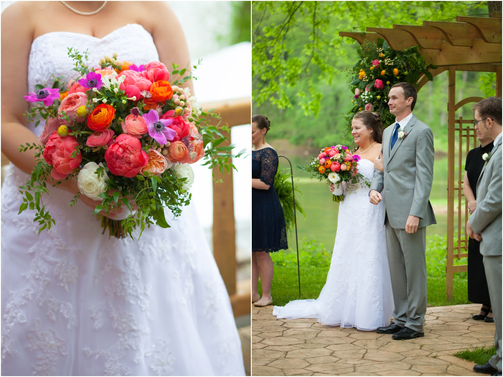 Outdoor_Central_Virginia_Clores_Bros_Summer_Wedding_Fredericksburg_VA_0023.jpg