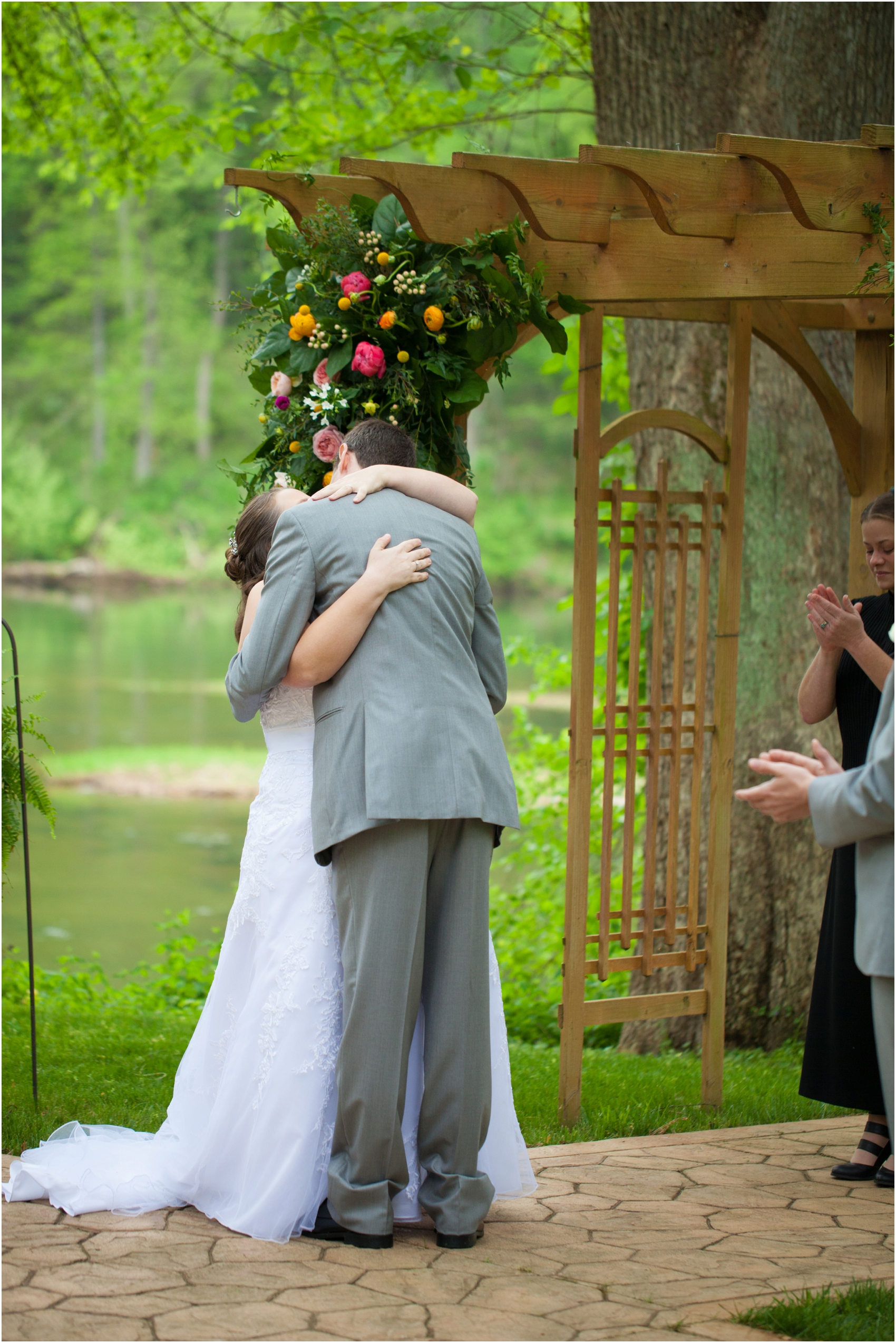 Outdoor_Central_Virginia_Clores_Bros_Summer_Wedding_Fredericksburg_VA_0022.jpg