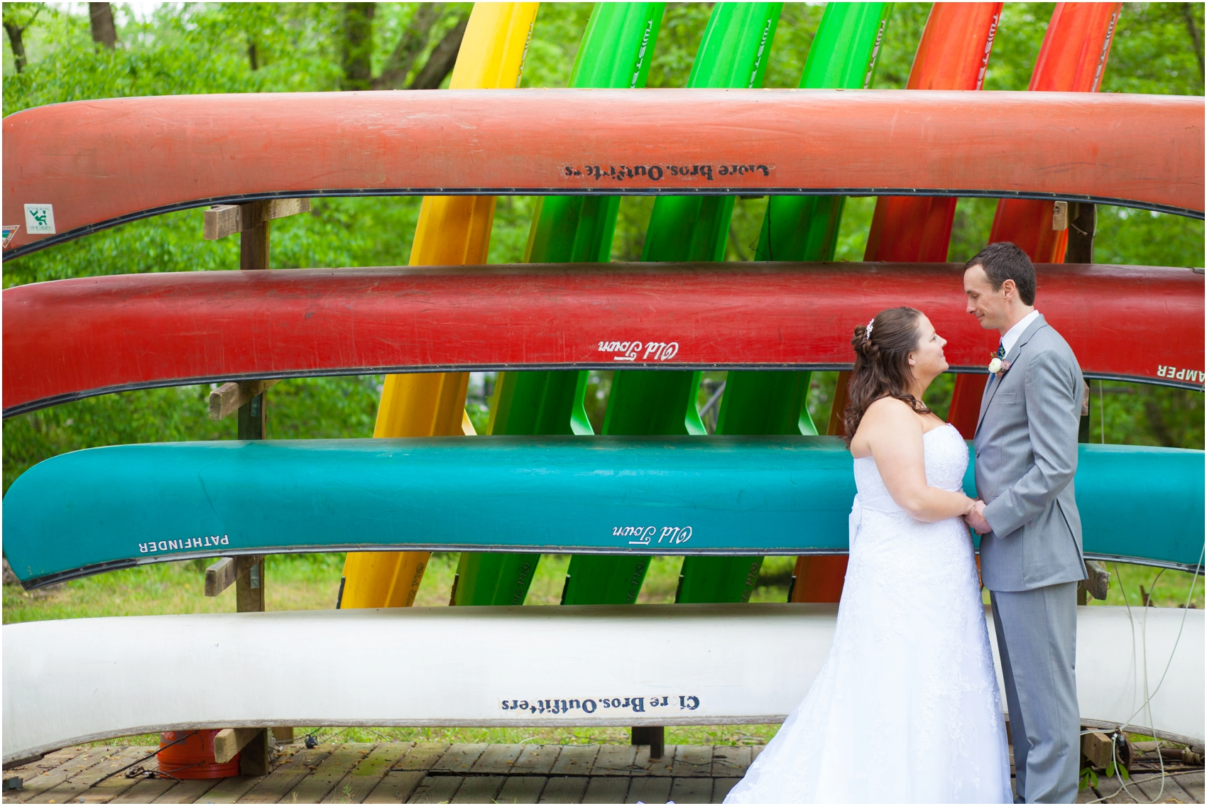 Outdoor_Central_Virginia_Clores_Bros_Summer_Wedding_Fredericksburg_VA_0030.jpg