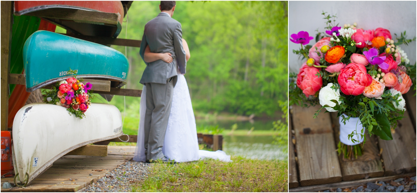 Outdoor_Central_Virginia_Clores_Bros_Summer_Wedding_Fredericksburg_VA_0032.jpg