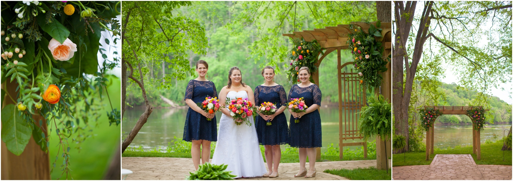 Outdoor_Central_Virginia_Clores_Bros_Summer_Wedding_Fredericksburg_VA_0041.jpg
