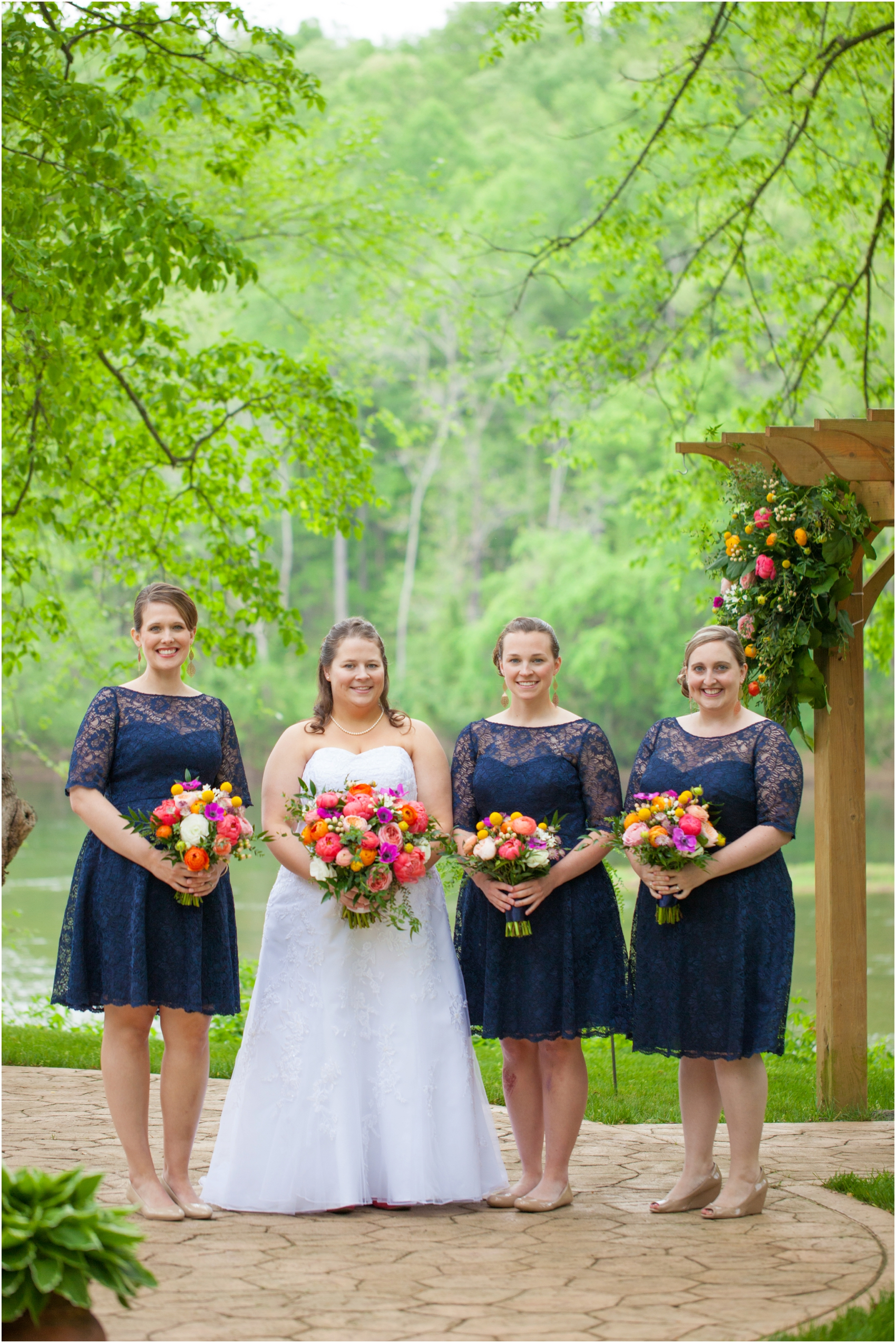 Outdoor_Central_Virginia_Clores_Bros_Summer_Wedding_Fredericksburg_VA_0040.jpg