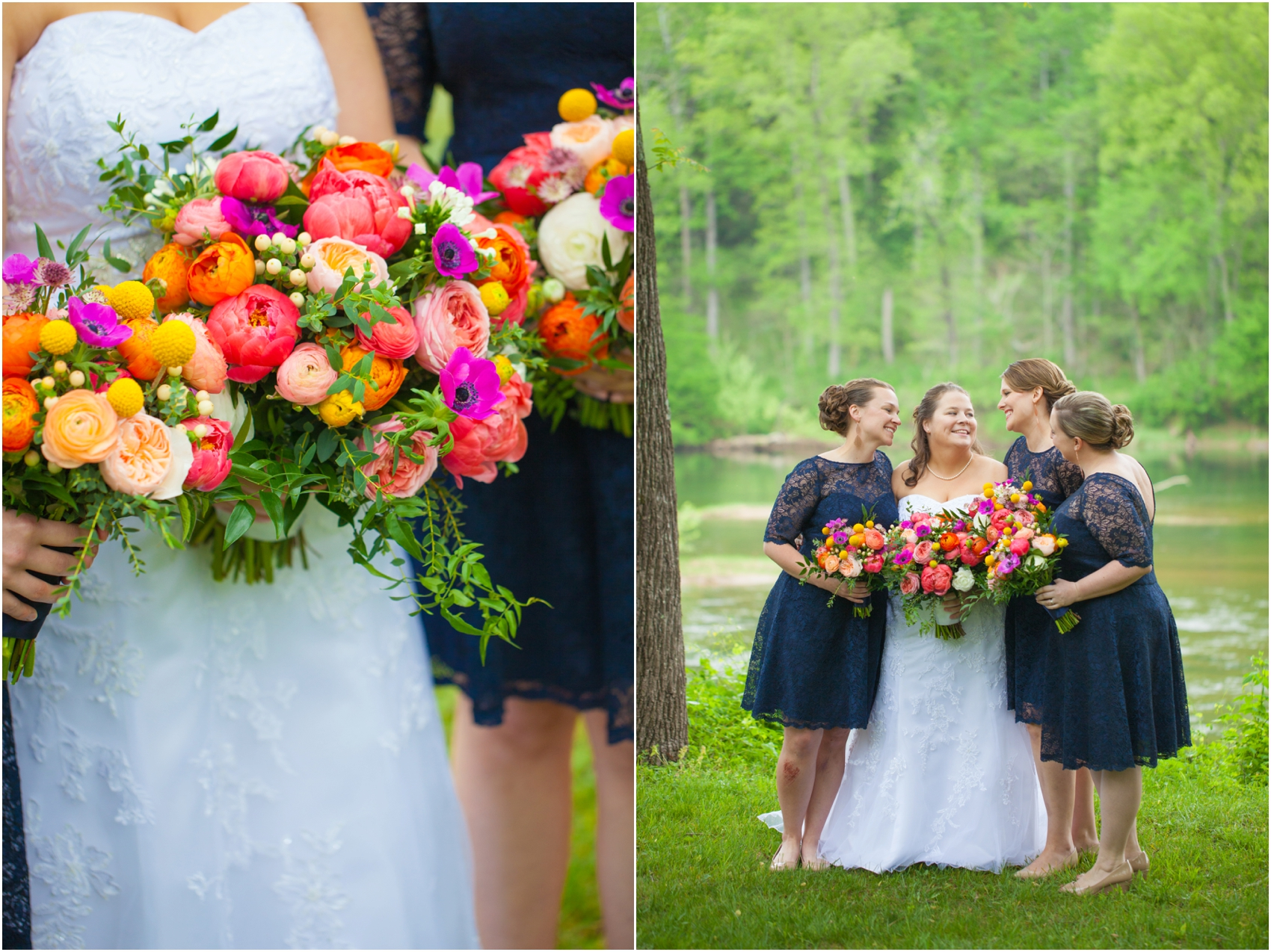 Outdoor_Central_Virginia_Clores_Bros_Summer_Wedding_Fredericksburg_VA_0042.jpg