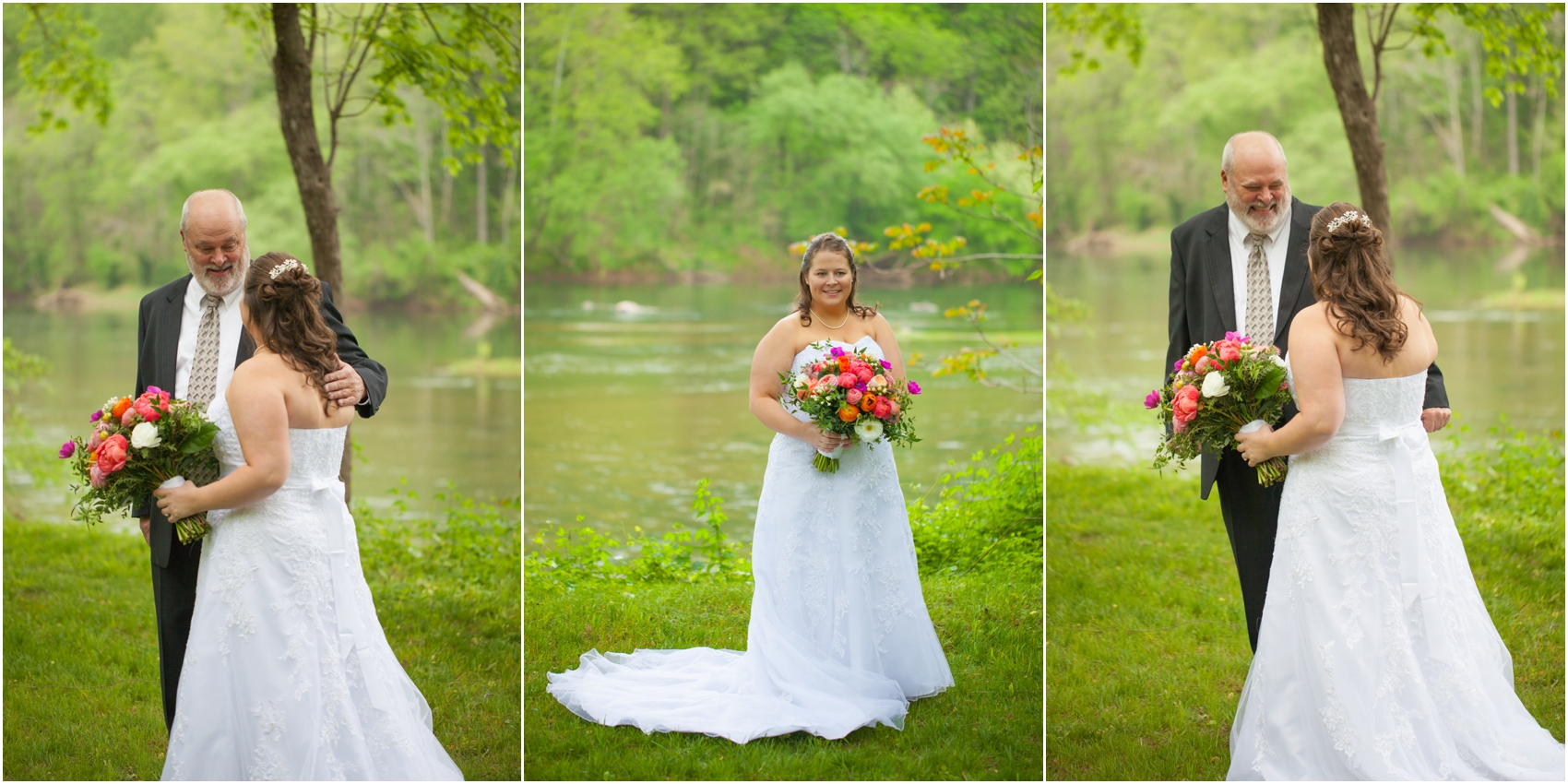 Outdoor_Central_Virginia_Clores_Bros_Summer_Wedding_Fredericksburg_VA_0045.jpg