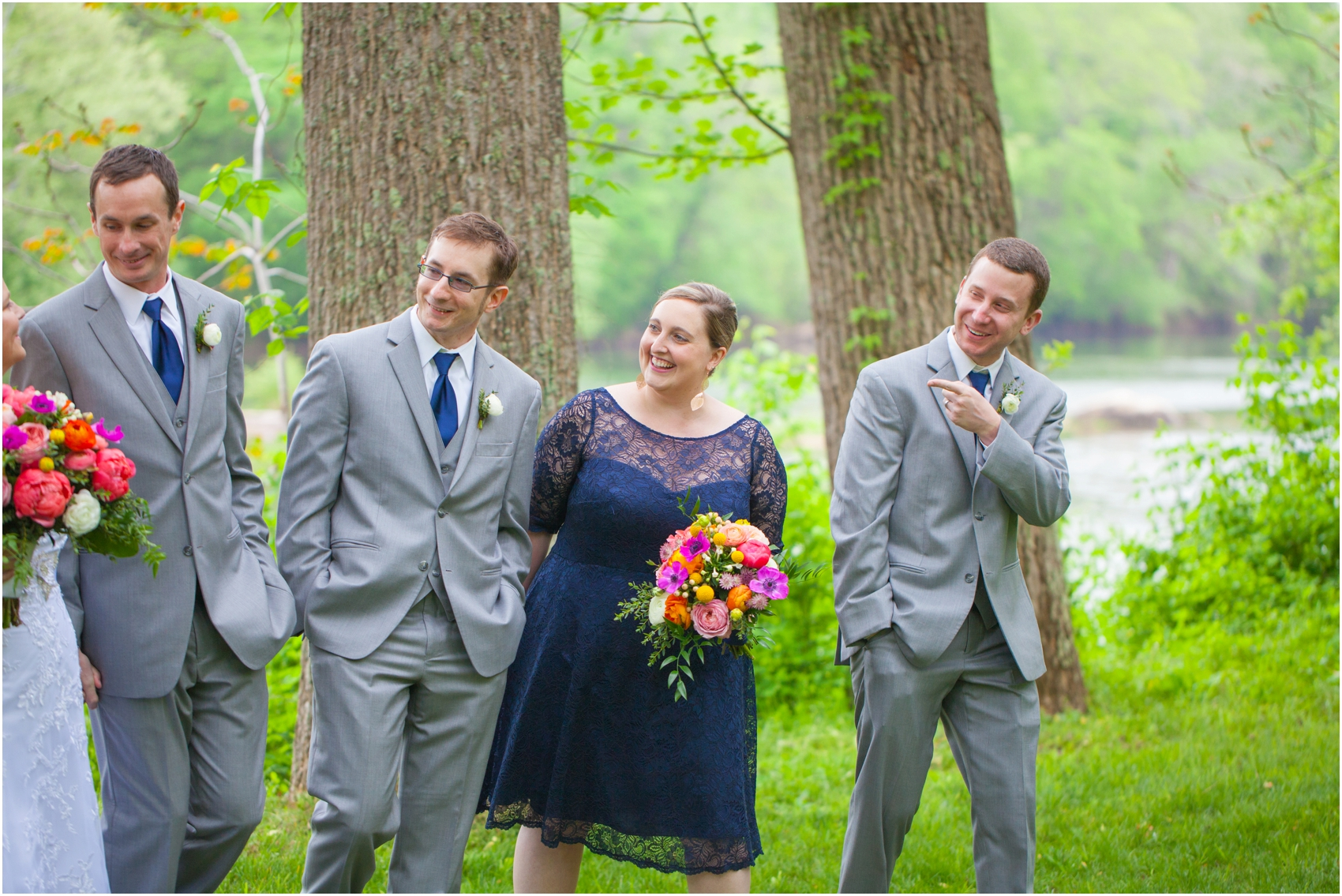 Outdoor_Central_Virginia_Clores_Bros_Summer_Wedding_Fredericksburg_VA_0070.jpg
