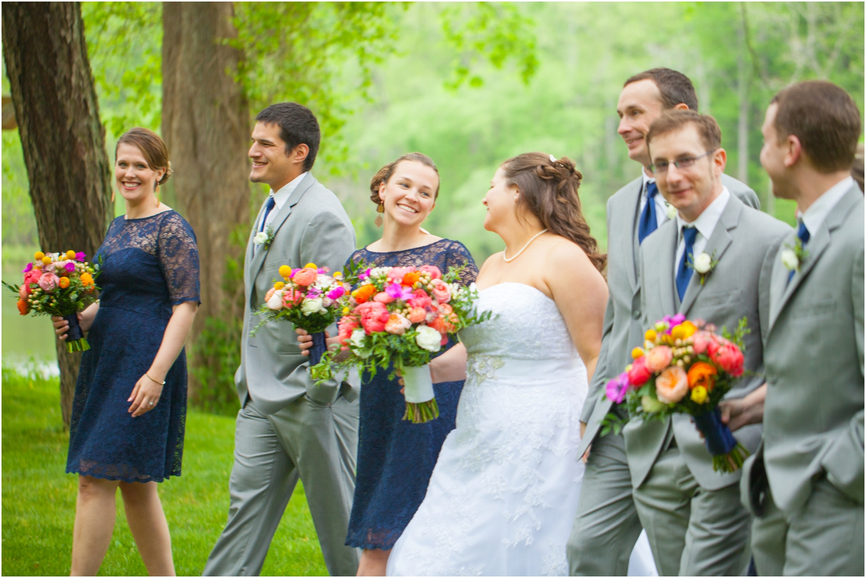 Outdoor_Central_Virginia_Clores_Bros_Summer_Wedding_Fredericksburg_VA_0073.jpg