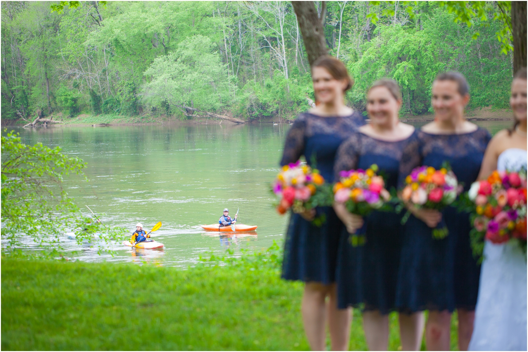 Outdoor_Central_Virginia_Clores_Bros_Summer_Wedding_Fredericksburg_VA_0077.jpg