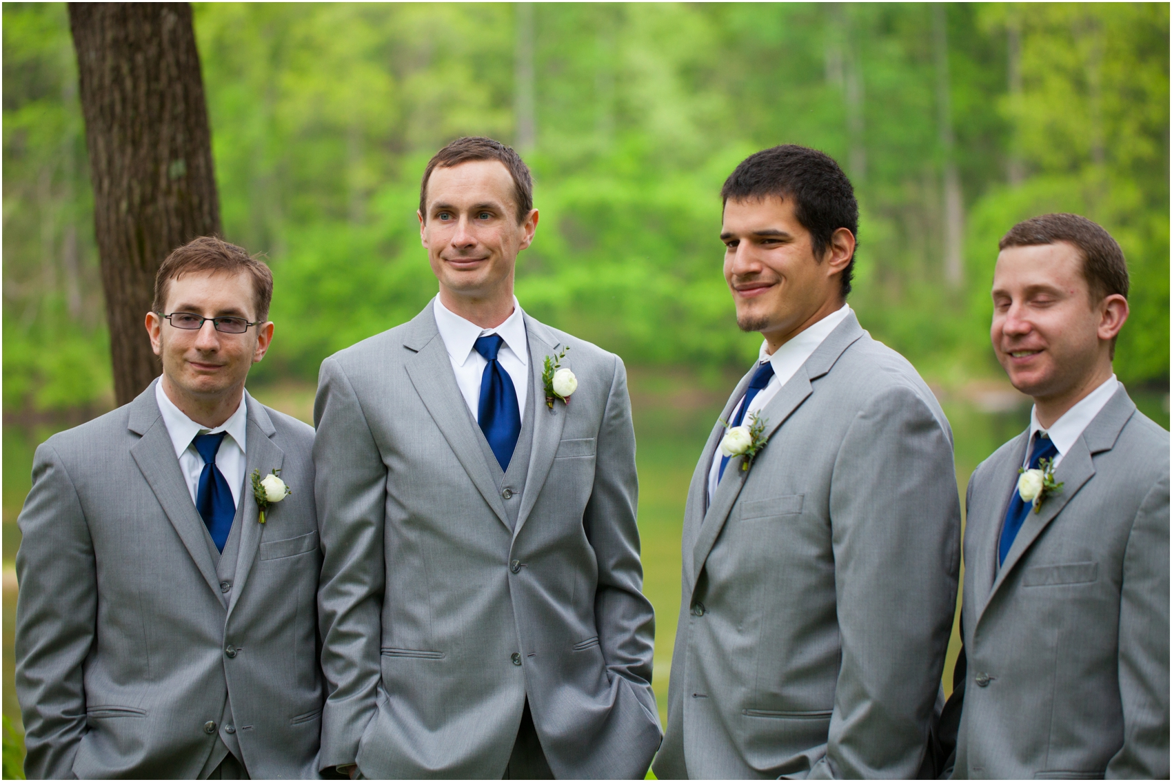 Outdoor_Central_Virginia_Clores_Bros_Summer_Wedding_Fredericksburg_VA_0081.jpg