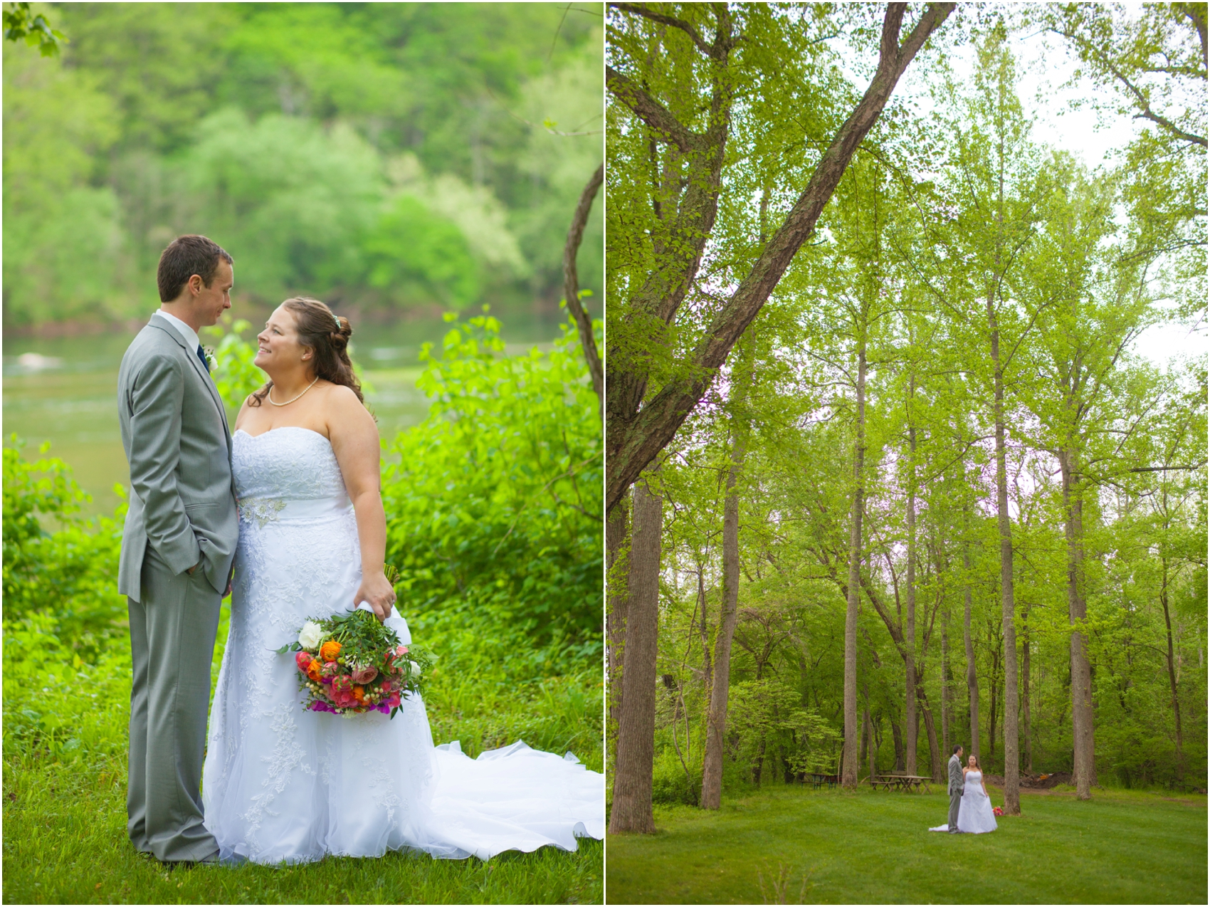 Outdoor_Central_Virginia_Clores_Bros_Summer_Wedding_Fredericksburg_VA_0083.jpg