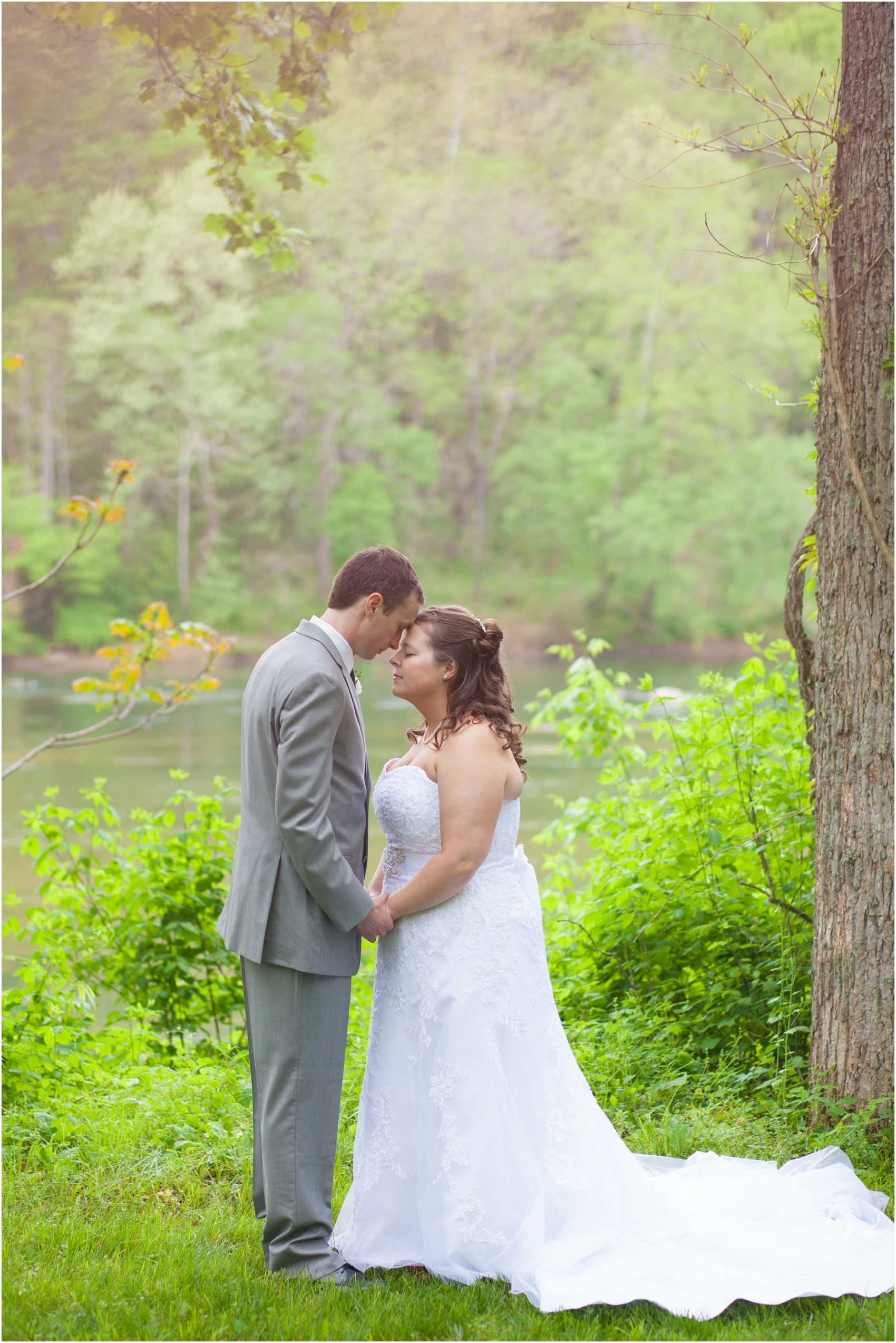 Outdoor_Central_Virginia_Clores_Bros_Summer_Wedding_Fredericksburg_VA_0086.jpg