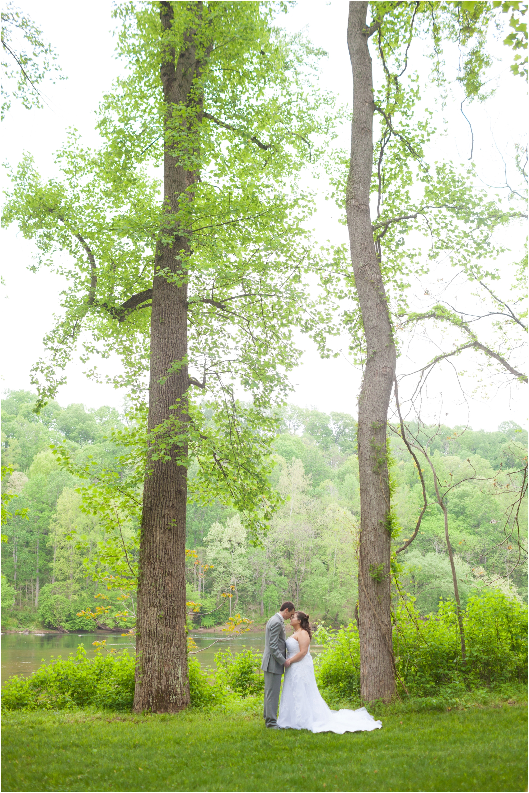 Outdoor_Central_Virginia_Clores_Bros_Summer_Wedding_Fredericksburg_VA_0088.jpg
