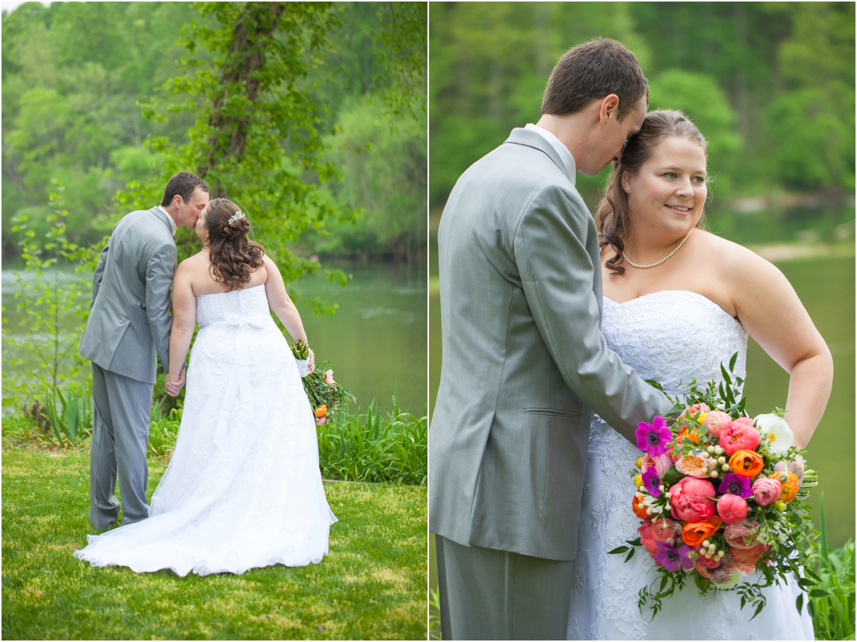 Outdoor_Central_Virginia_Clores_Bros_Summer_Wedding_Fredericksburg_VA_0092.jpg