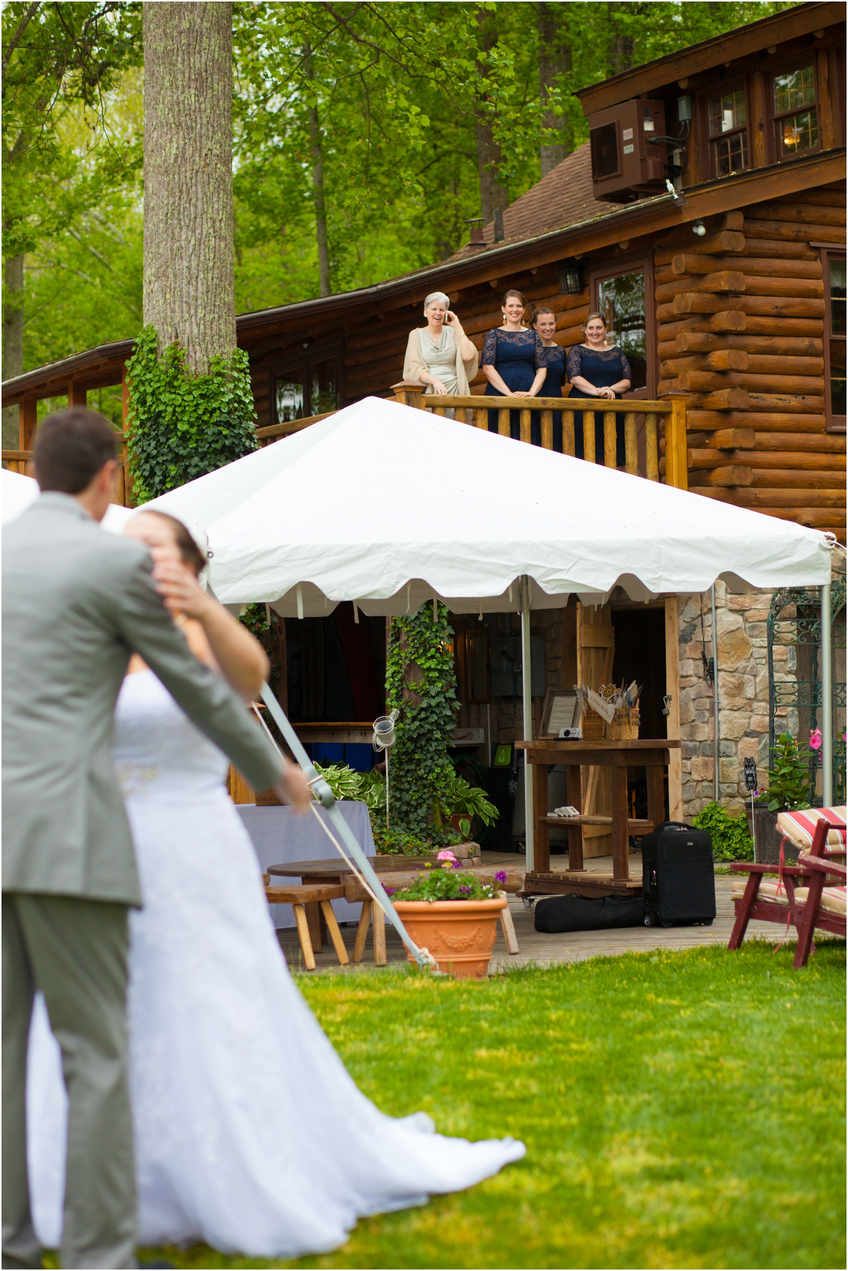 Outdoor_Central_Virginia_Clores_Bros_Summer_Wedding_Fredericksburg_VA_0093.jpg