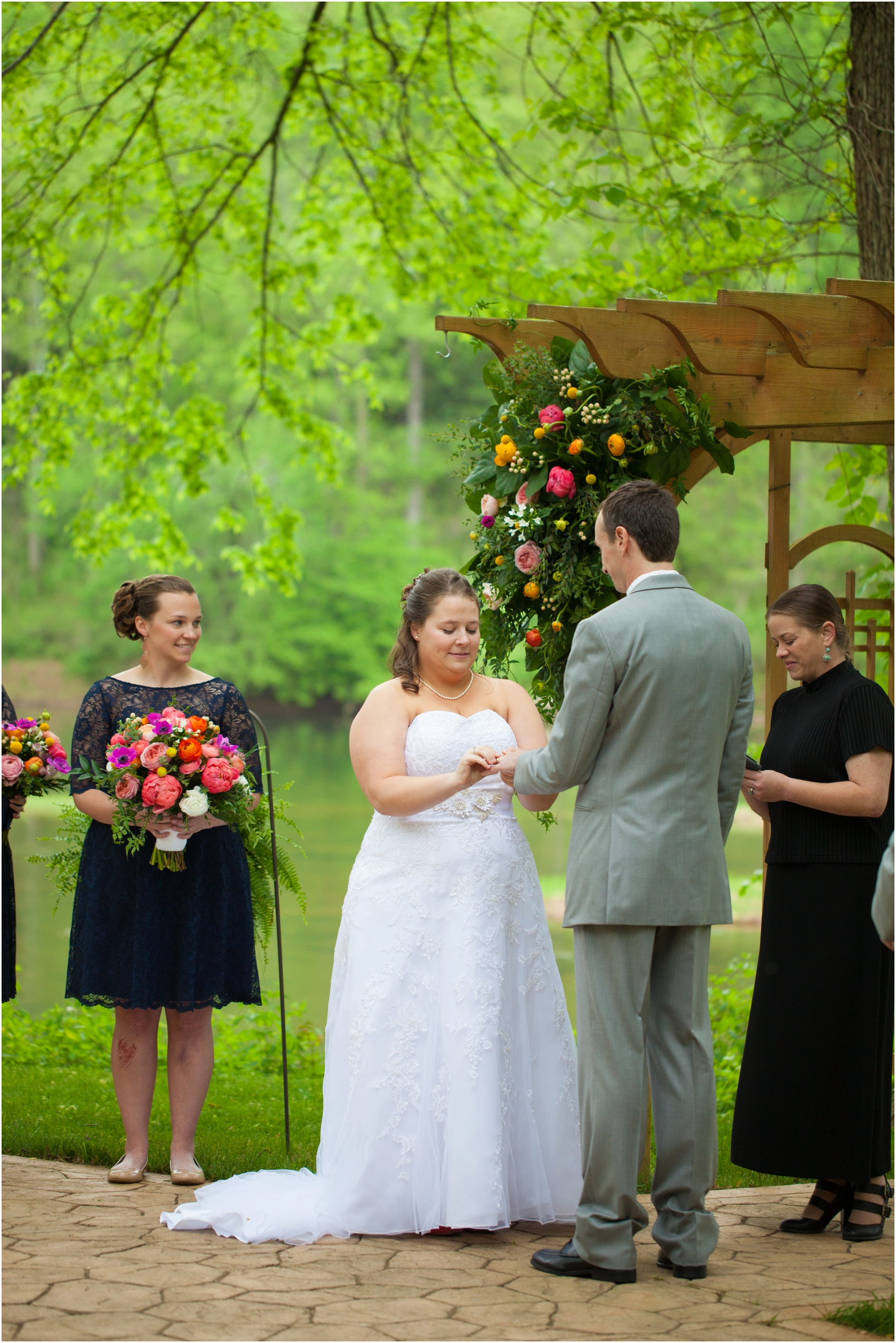Outdoor_Central_Virginia_Clores_Bros_Summer_Wedding_Fredericksburg_VA_0096.jpg