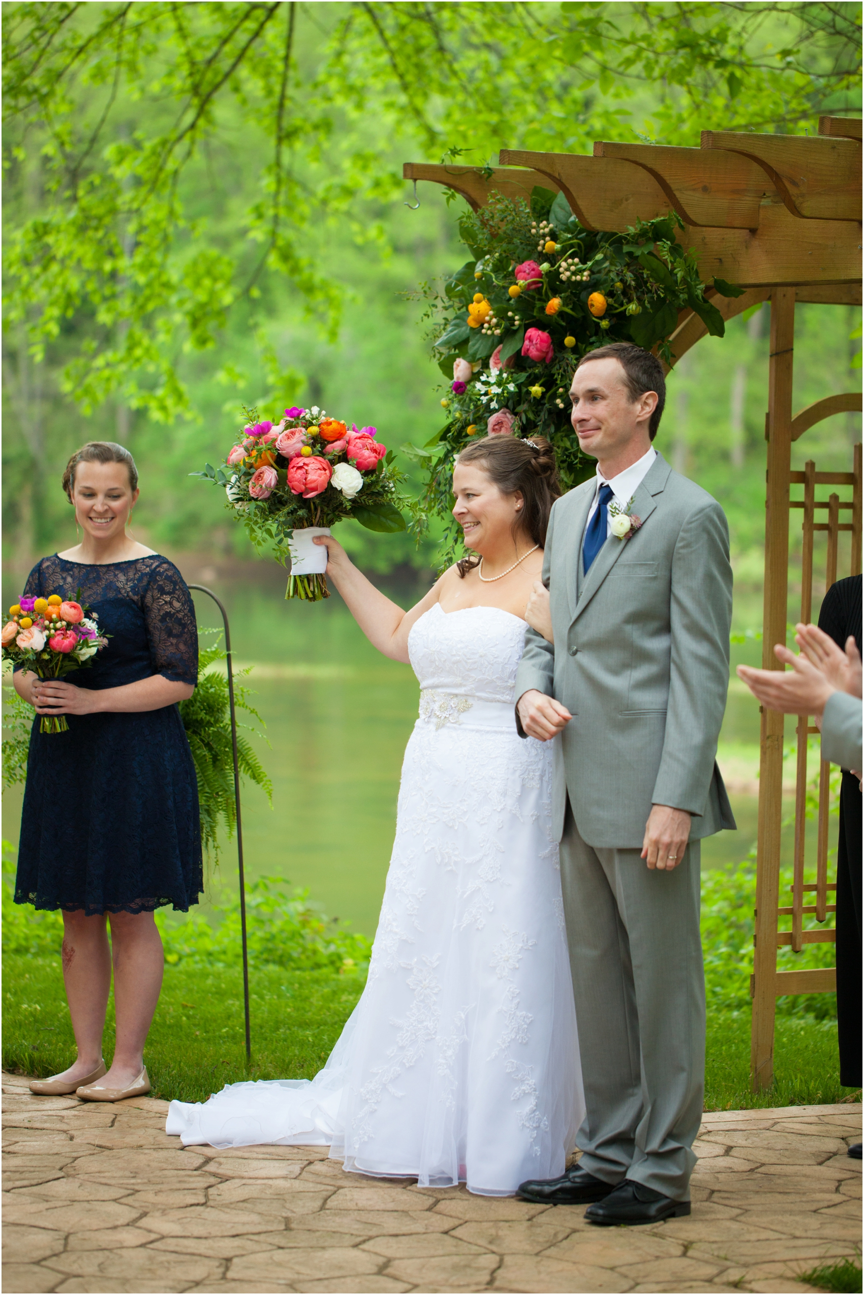Outdoor_Central_Virginia_Clores_Bros_Summer_Wedding_Fredericksburg_VA_0097.jpg