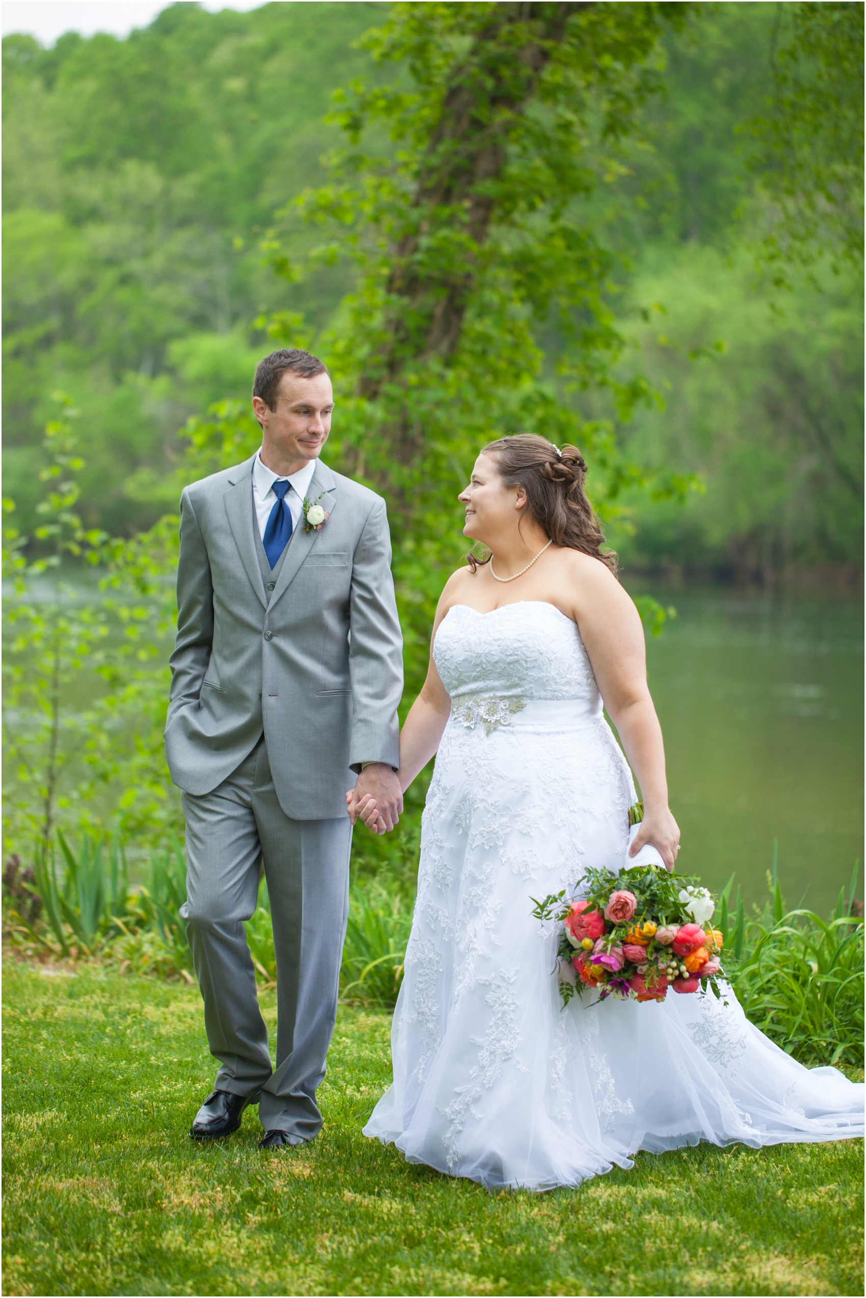 Outdoor_Central_Virginia_Clores_Bros_Summer_Wedding_Fredericksburg_VA_0098.jpg