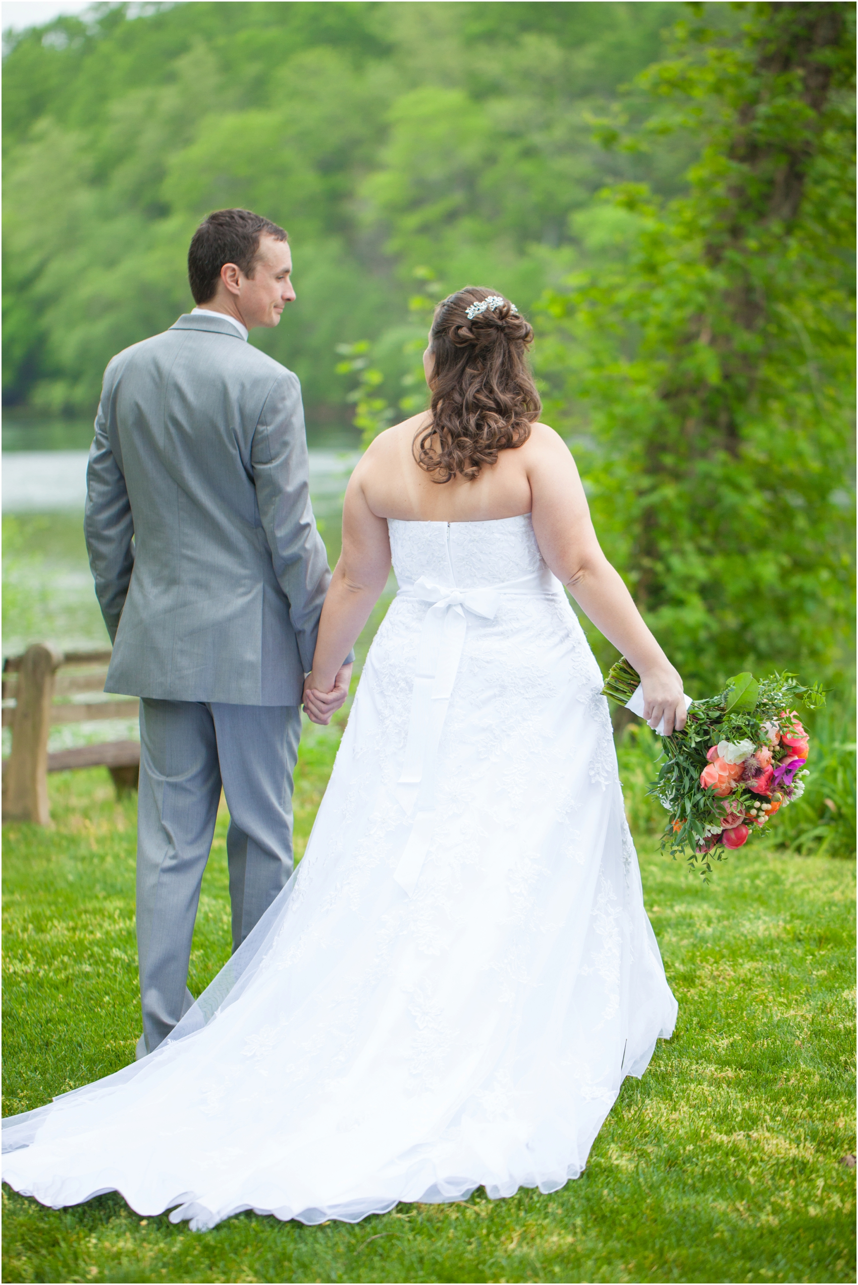 Outdoor_Central_Virginia_Clores_Bros_Summer_Wedding_Fredericksburg_VA_0099.jpg
