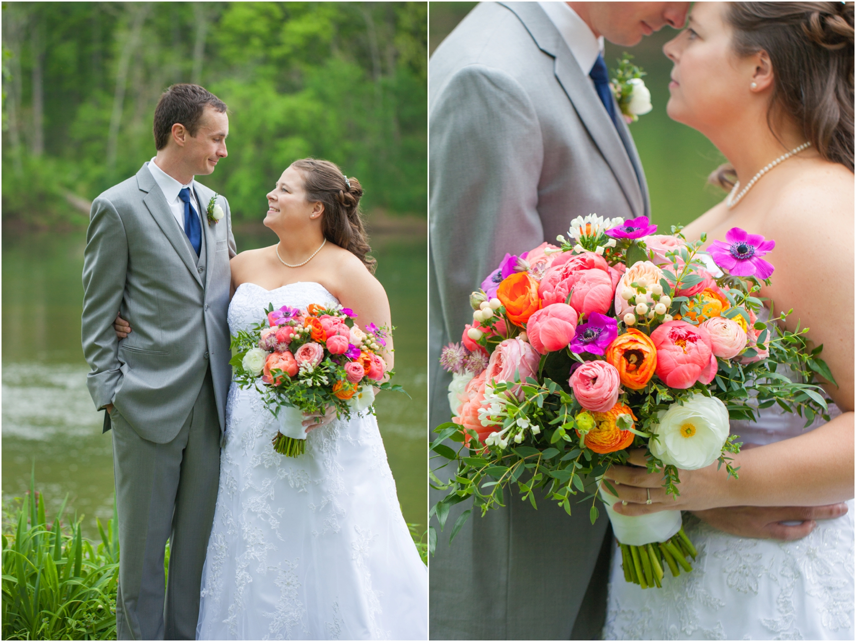Outdoor_Central_Virginia_Clores_Bros_Summer_Wedding_Fredericksburg_VA_0100.jpg
