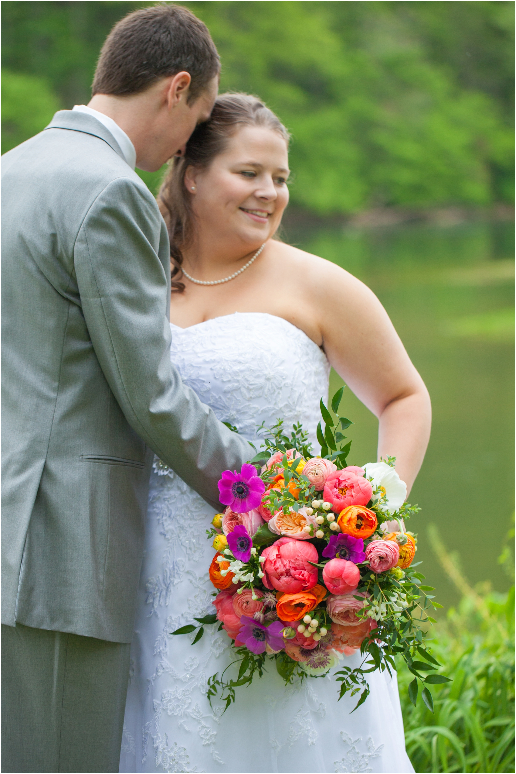 Outdoor_Central_Virginia_Clores_Bros_Summer_Wedding_Fredericksburg_VA_0102.jpg
