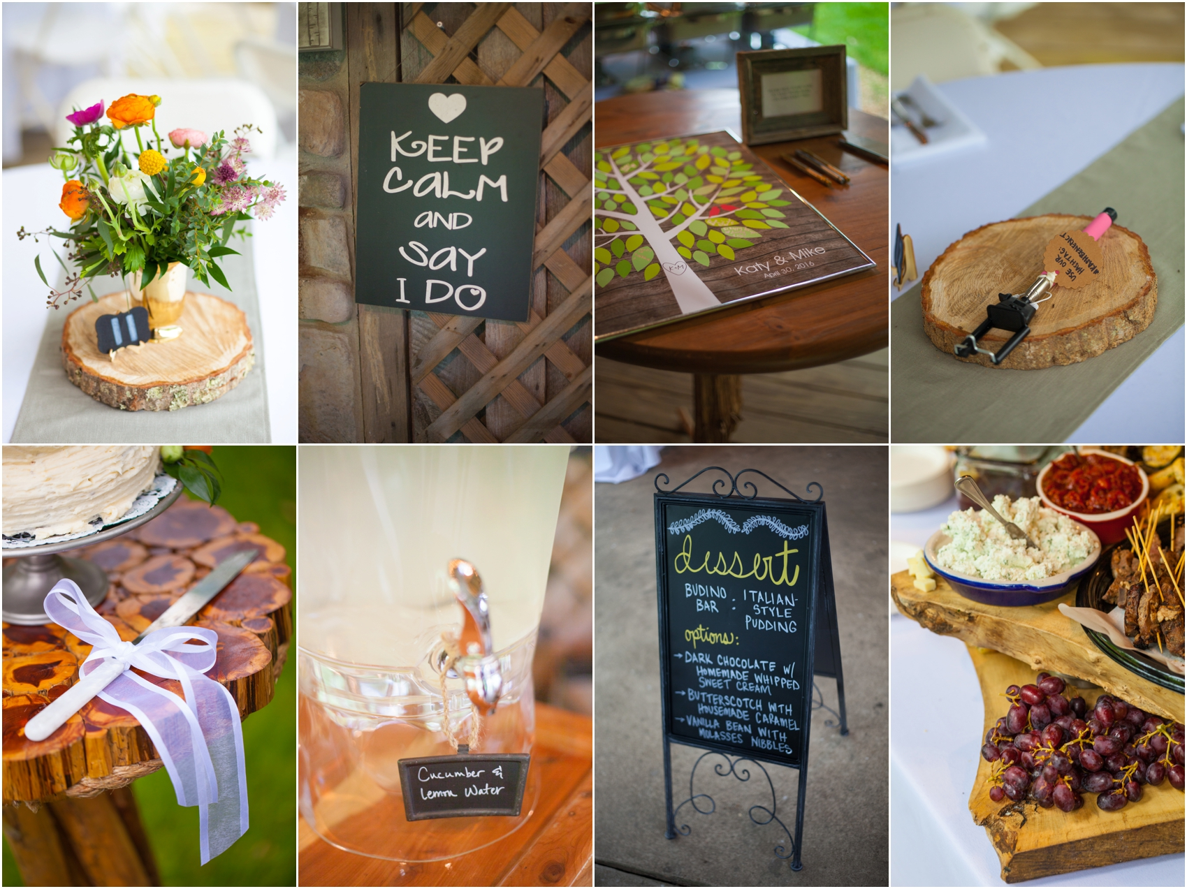 Outdoor_Central_Virginia_Clores_Bros_Summer_Wedding_Fredericksburg_VA_0029.jpg