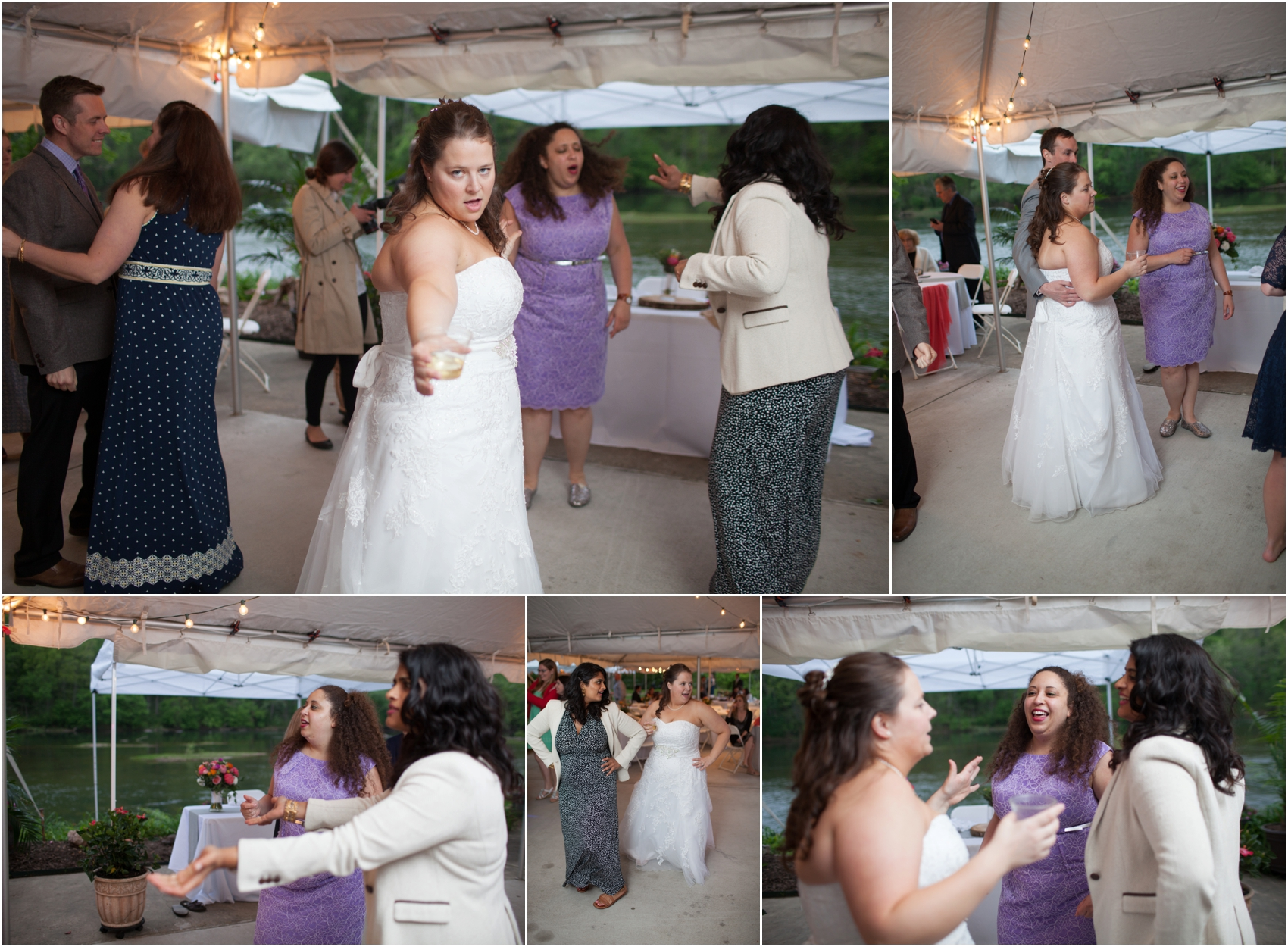 Outdoor_Central_Virginia_Clores_Bros_Summer_Wedding_Fredericksburg_VA_0062.jpg