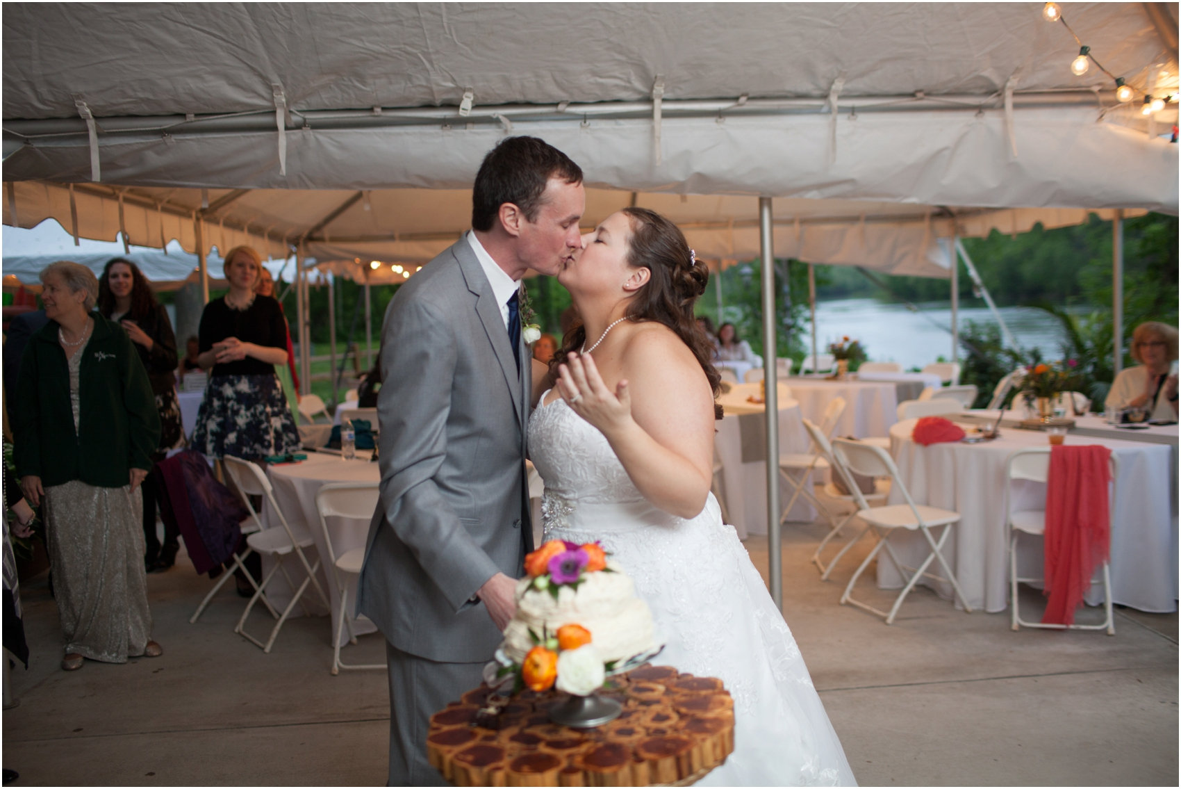Outdoor_Central_Virginia_Clores_Bros_Summer_Wedding_Fredericksburg_VA_0065.jpg