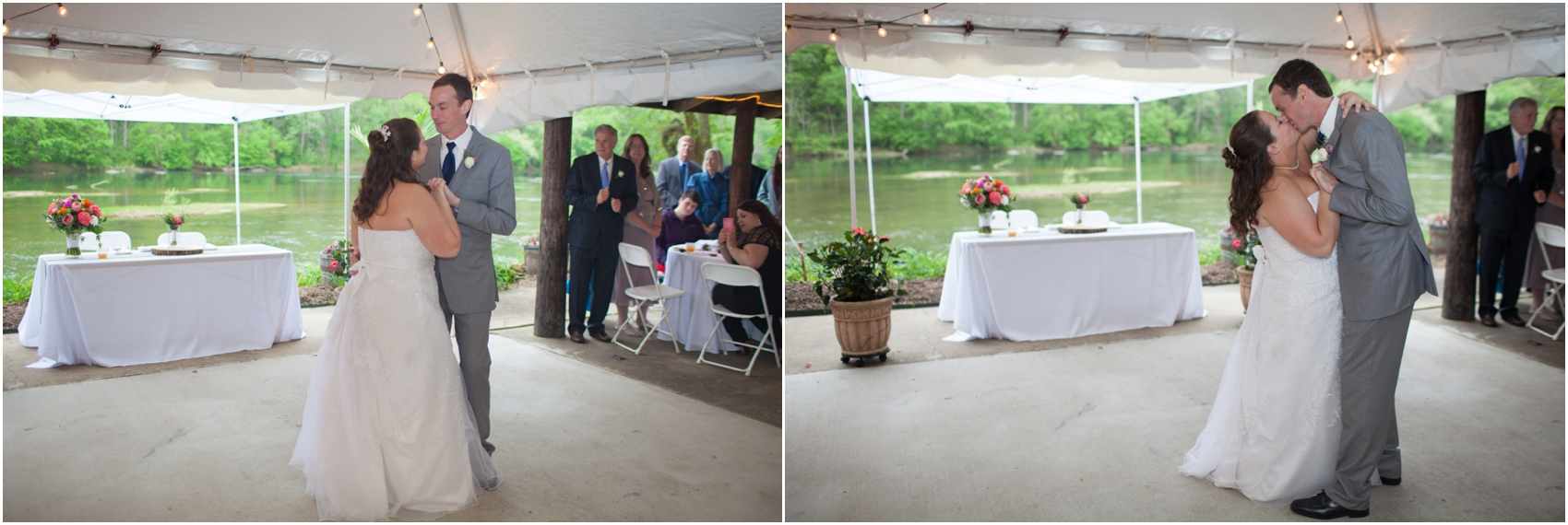 Outdoor_Central_Virginia_Clores_Bros_Summer_Wedding_Fredericksburg_VA_0080.jpg