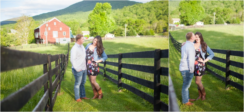Rodes Farm Engagement Session Feather and Oak Photography-4.jpg