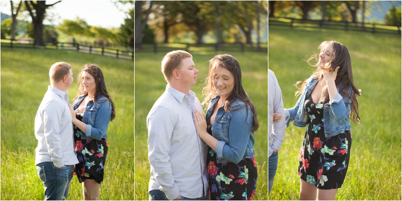 Rodes Farm Engagement Session Feather and Oak Photography-14.jpg