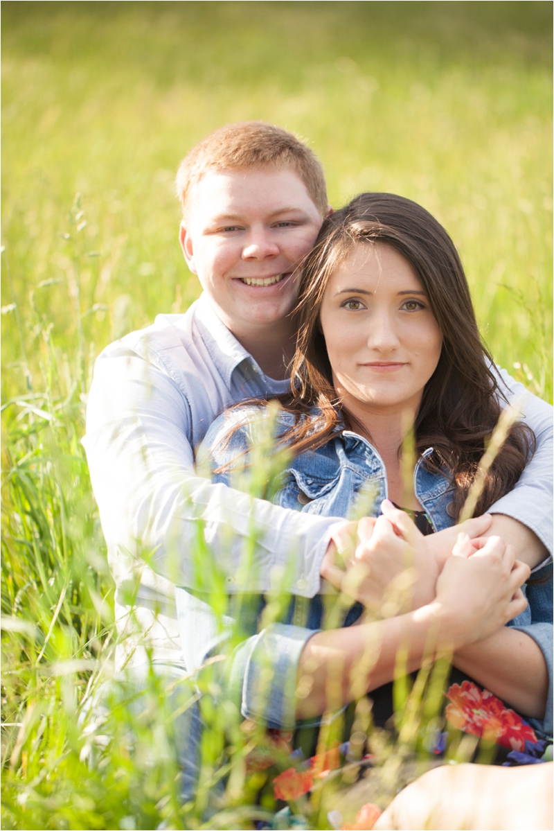 Rodes Farm Engagement Session Feather and Oak Photography-26.jpg