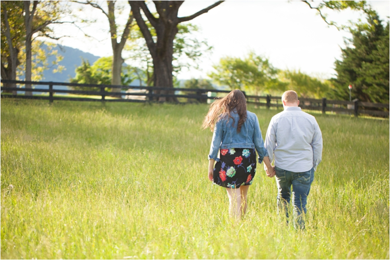 Rodes Farm Engagement Session Feather and Oak Photography-37.jpg