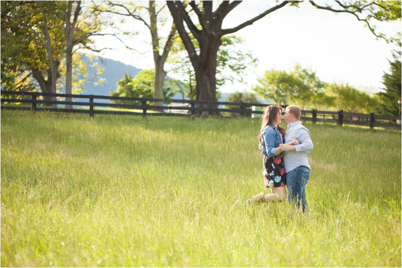 Rodes Farm Engagement Session Feather and Oak Photography-45.jpg