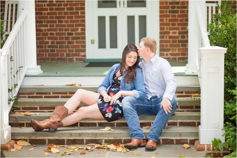 Rodes Farm Engagement Session Feather and Oak Photography-63.jpg