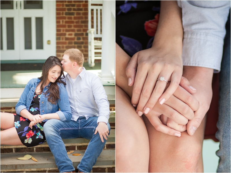 Rodes Farm Engagement Session Feather and Oak Photography-66.jpg