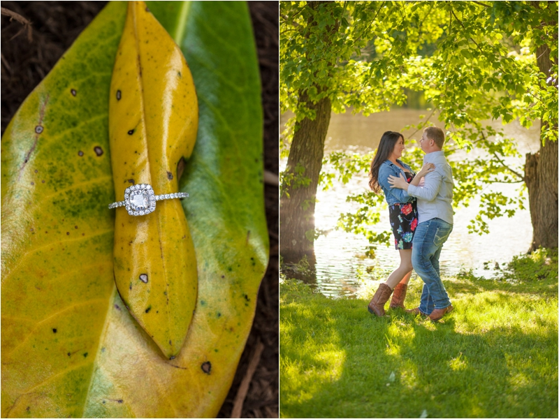 Rodes Farm Engagement Session Feather and Oak Photography-95.jpg