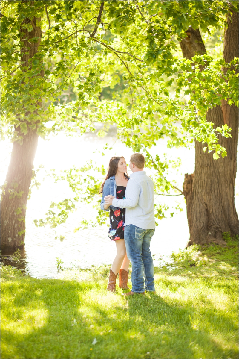 Rodes Farm Engagement Session Feather and Oak Photography-118.jpg