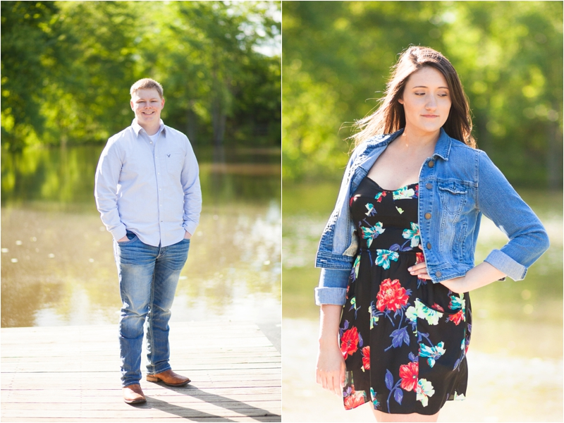 Rodes Farm Engagement Session Feather and Oak Photography-172.jpg