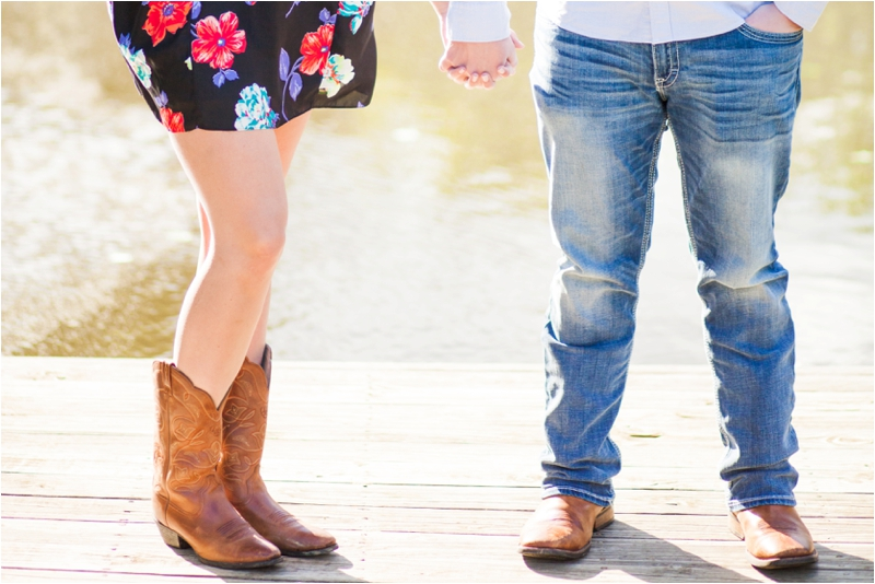 Rodes Farm Engagement Session Feather and Oak Photography-154.jpg