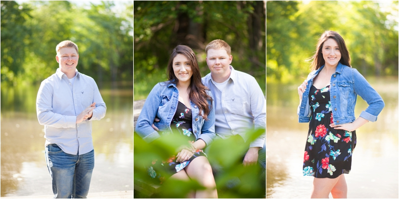 Rodes Farm Engagement Session Feather and Oak Photography-183.jpg